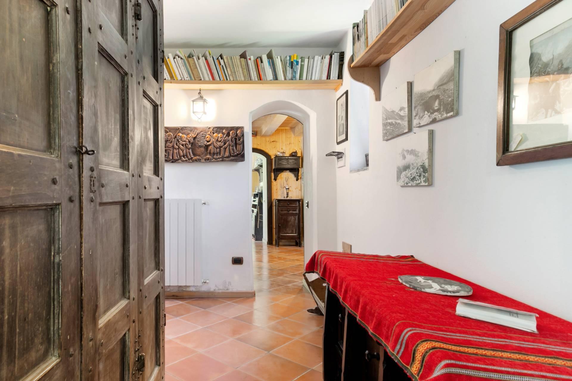 Casa indipendente in Vendita a Ponte Di Legno: 2 locali, 95 mq - Foto 20