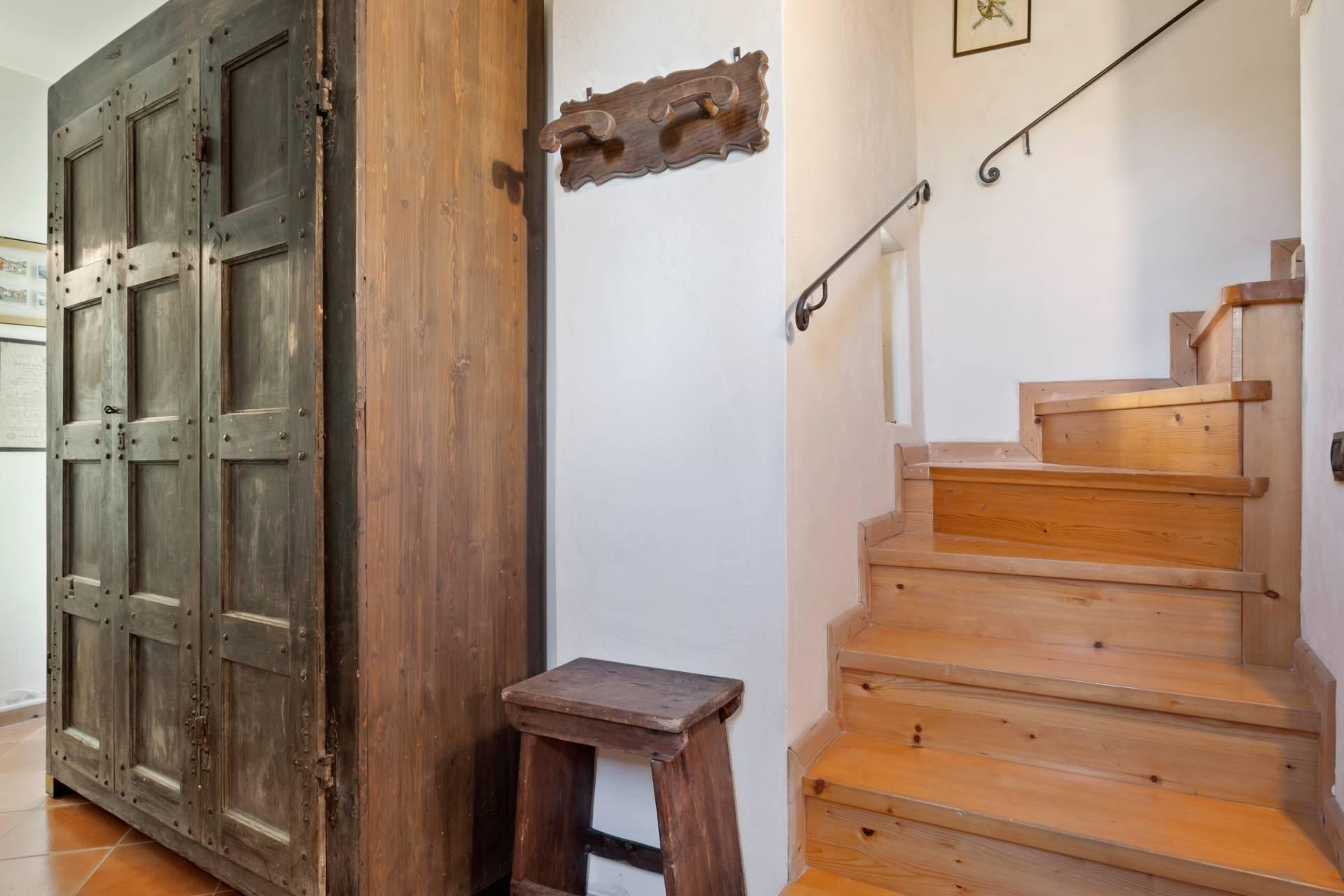 Casa indipendente in Vendita a Ponte Di Legno: 2 locali, 95 mq - Foto 21