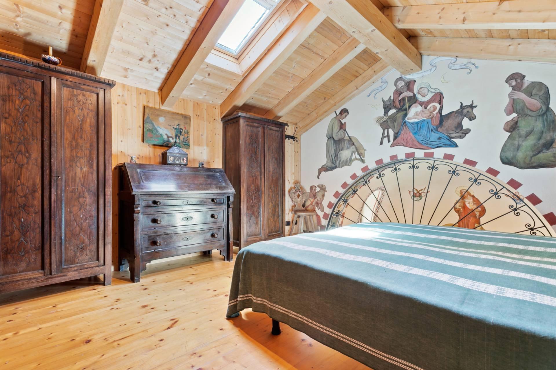 Casa indipendente in Vendita a Ponte Di Legno: 2 locali, 95 mq - Foto 22