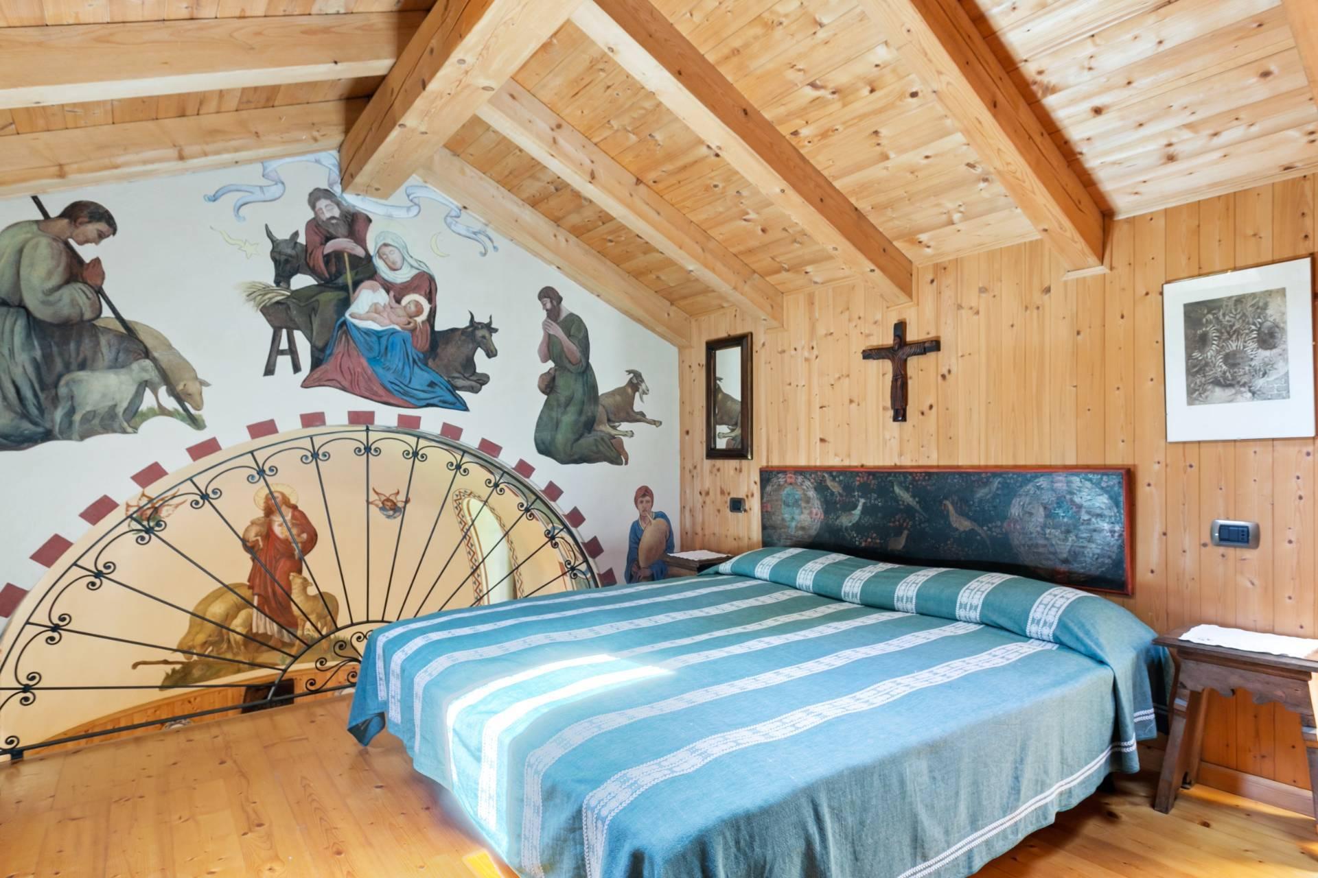 Casa indipendente in Vendita a Ponte Di Legno: 2 locali, 95 mq - Foto 6