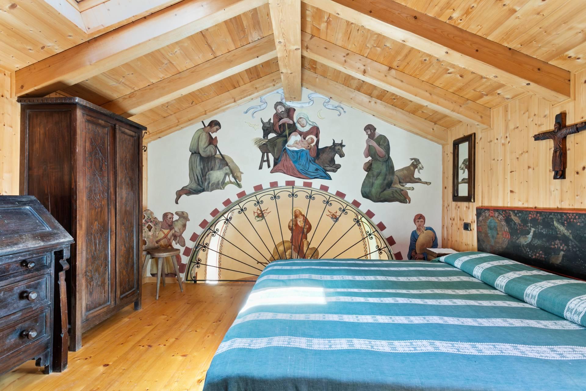 Casa indipendente in Vendita a Ponte Di Legno: 2 locali, 95 mq - Foto 7