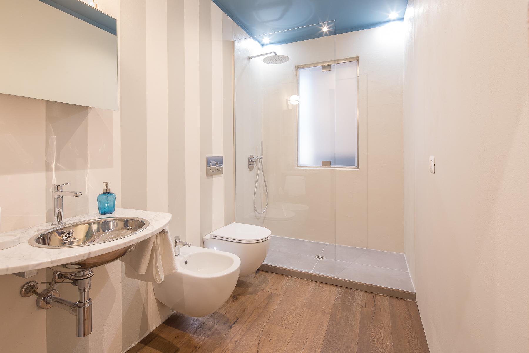 Appartamento in Vendita a Milano: 2 locali, 72 mq - Foto 10