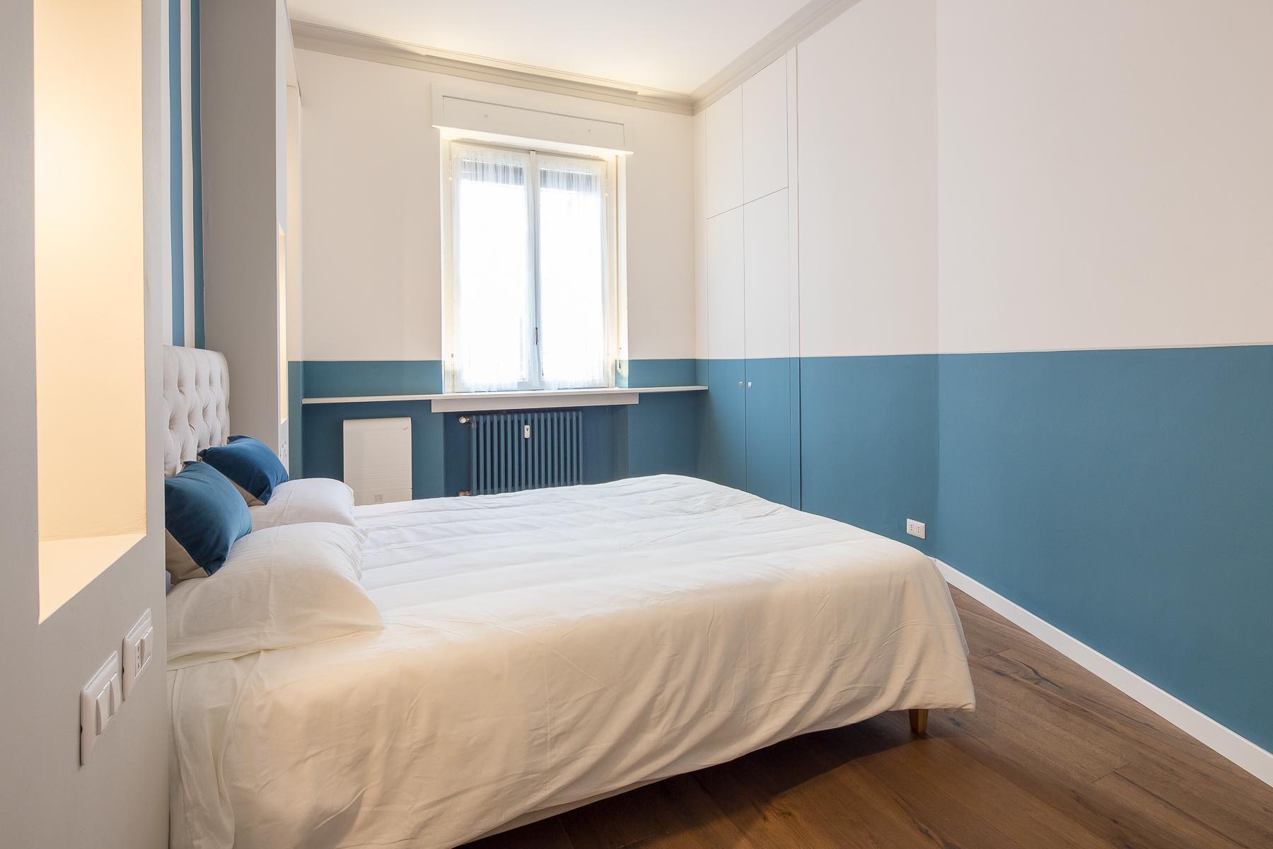 Appartamento in Vendita a Milano: 2 locali, 72 mq - Foto 15