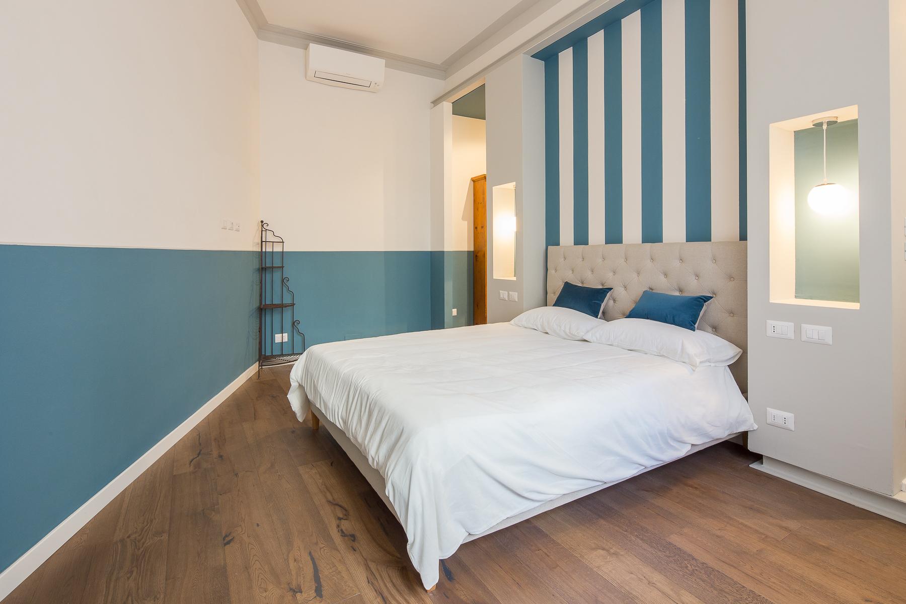 Appartamento in Vendita a Milano: 2 locali, 72 mq - Foto 14