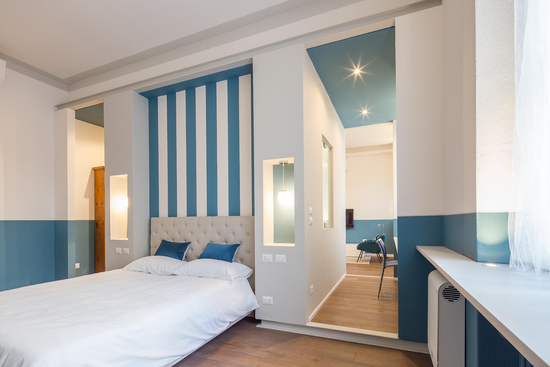 Appartamento in Vendita a Milano: 2 locali, 72 mq - Foto 11