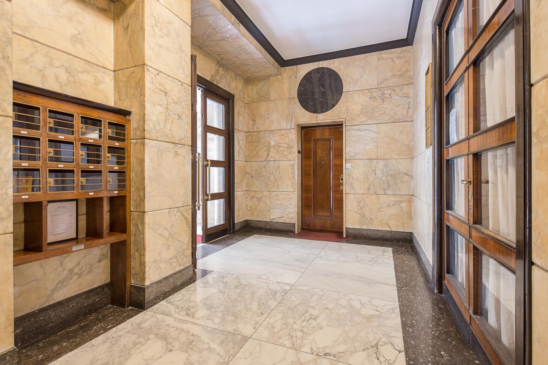 Appartamento in Vendita a Milano: 2 locali, 72 mq - Foto 13