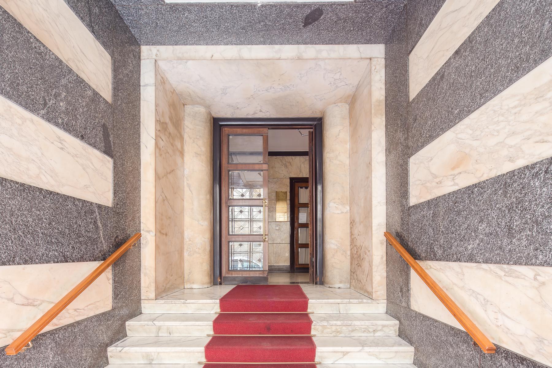 Appartamento in Vendita a Milano: 2 locali, 72 mq - Foto 12