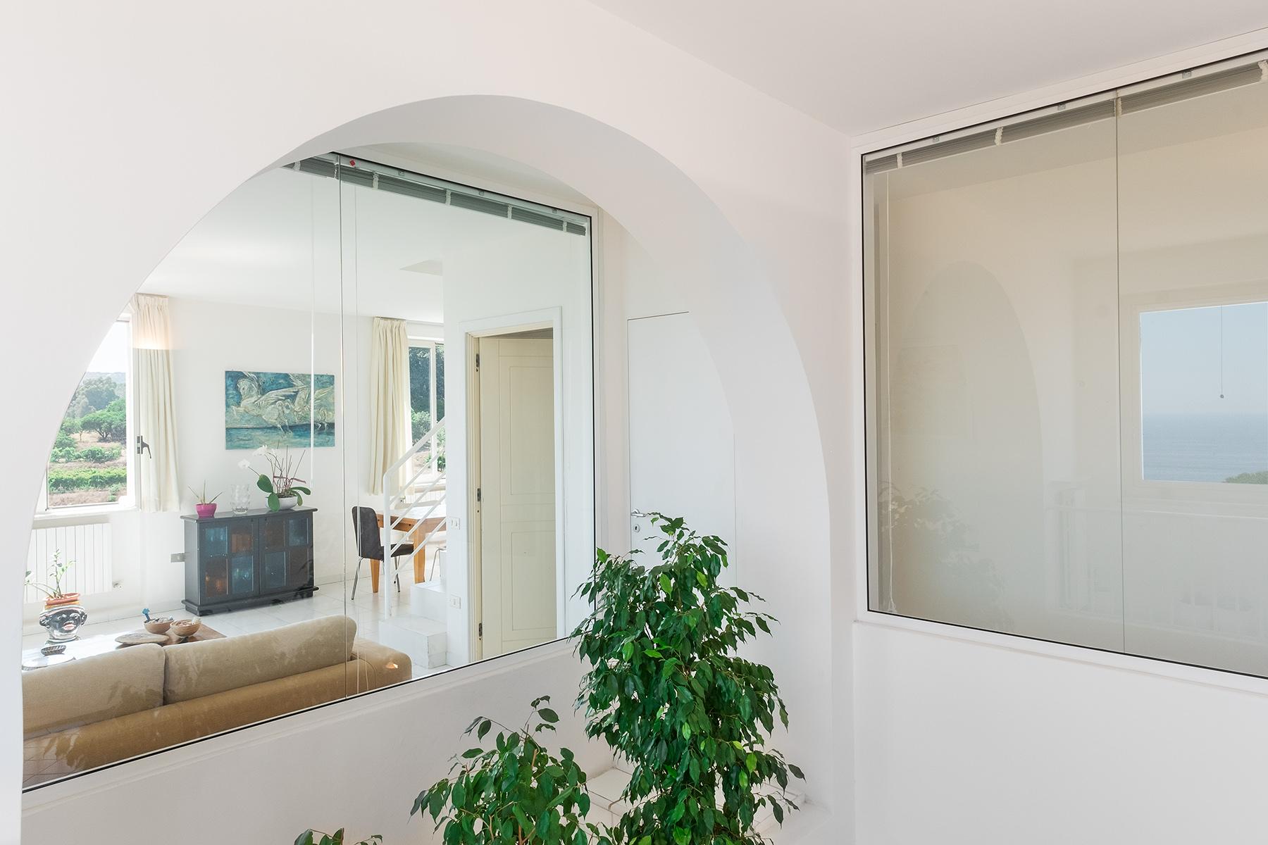 Villa in Vendita a Napoli: 5 locali, 800 mq - Foto 23