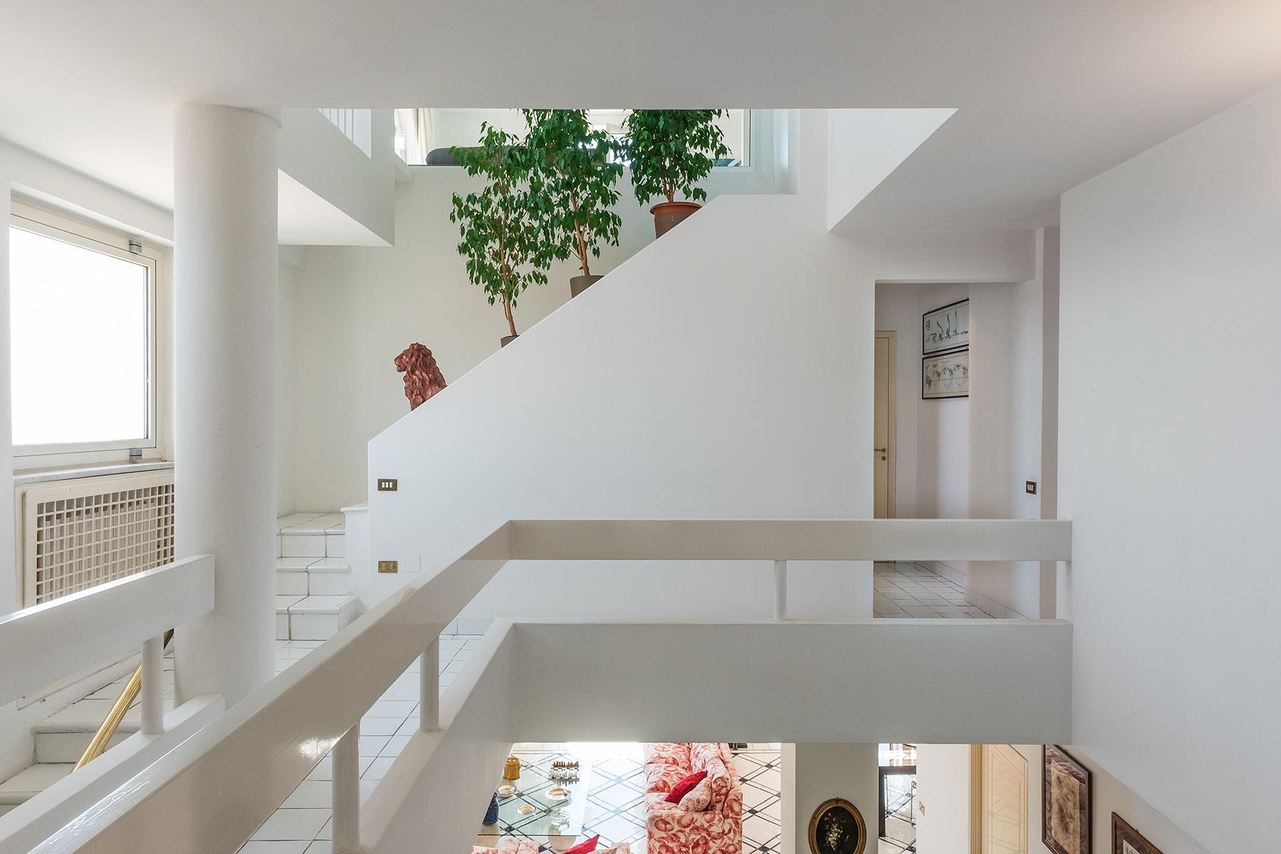 Villa in Vendita a Napoli: 5 locali, 800 mq - Foto 3