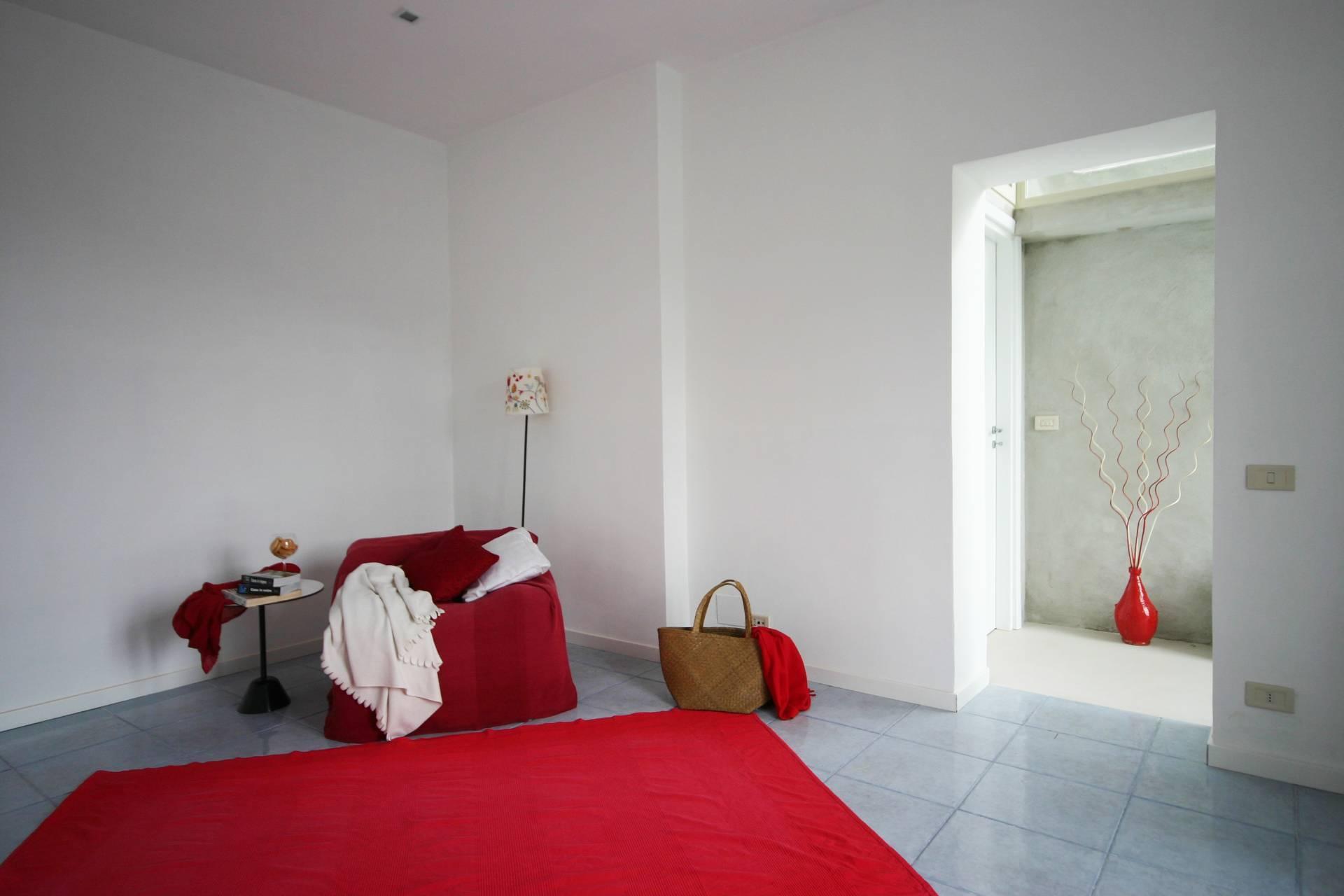 Villa in Vendita a Napoli: 5 locali, 800 mq - Foto 6