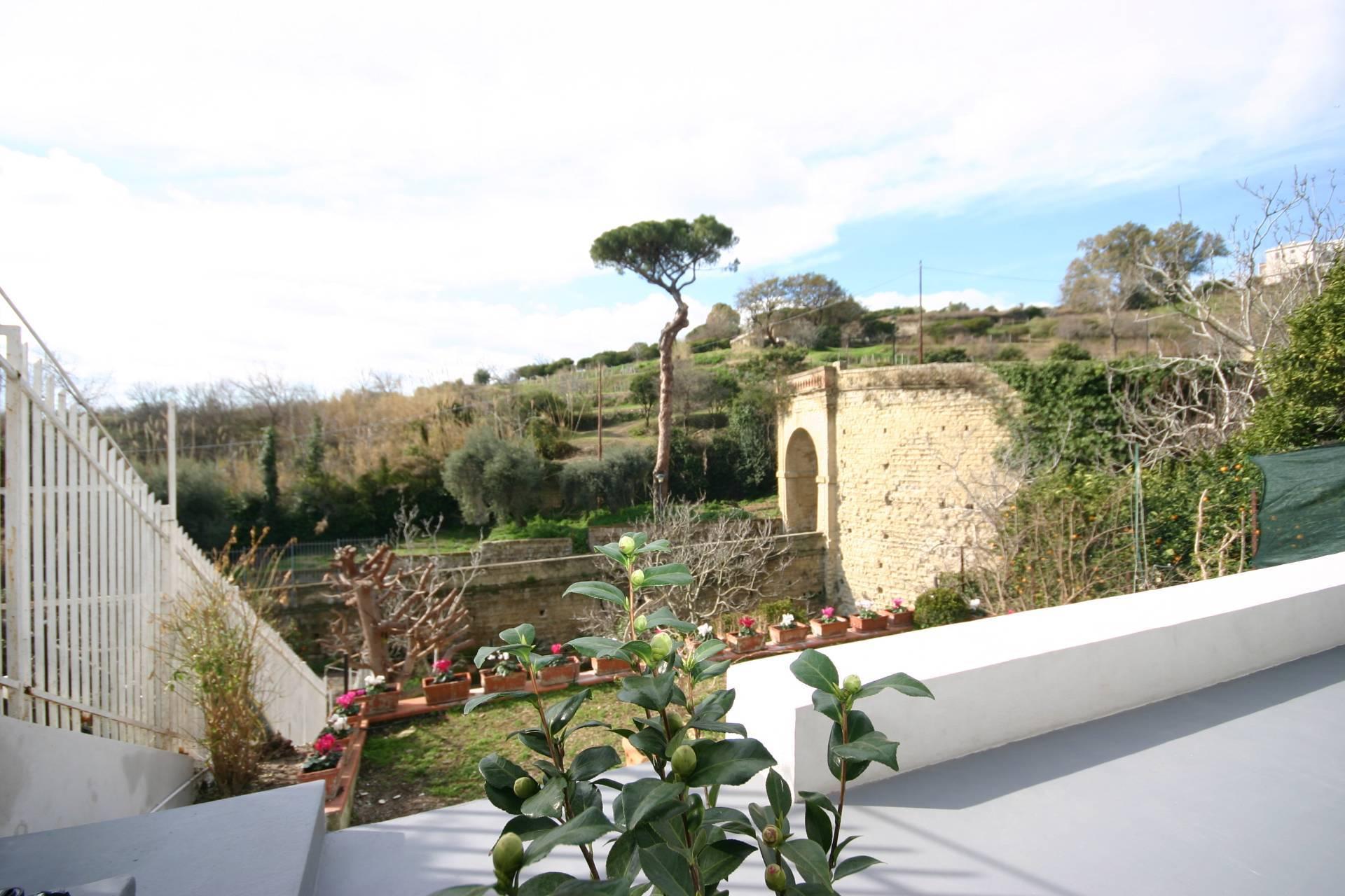 Villa in Vendita a Napoli: 5 locali, 800 mq - Foto 9