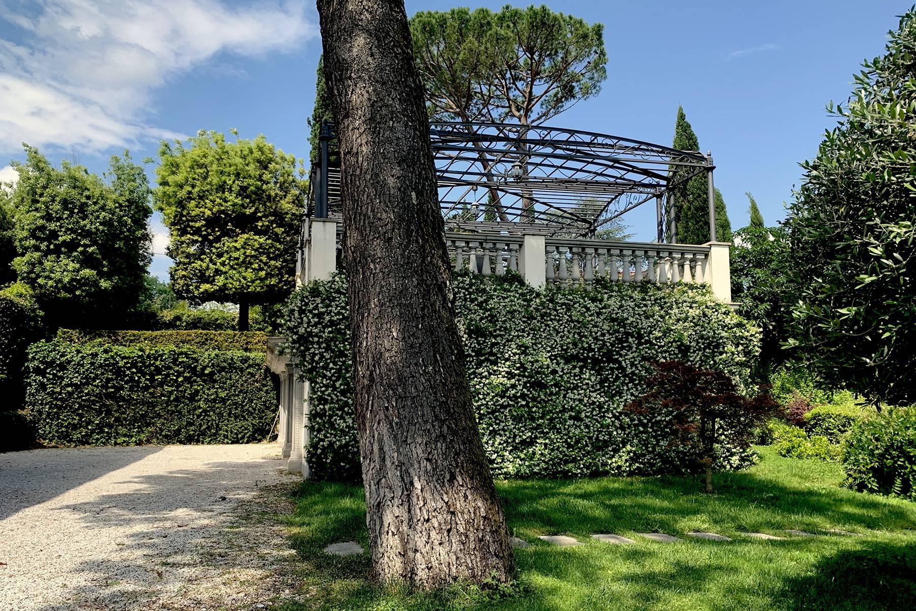 Villa in Vendita a Firenze: 5 locali, 600 mq - Foto 11