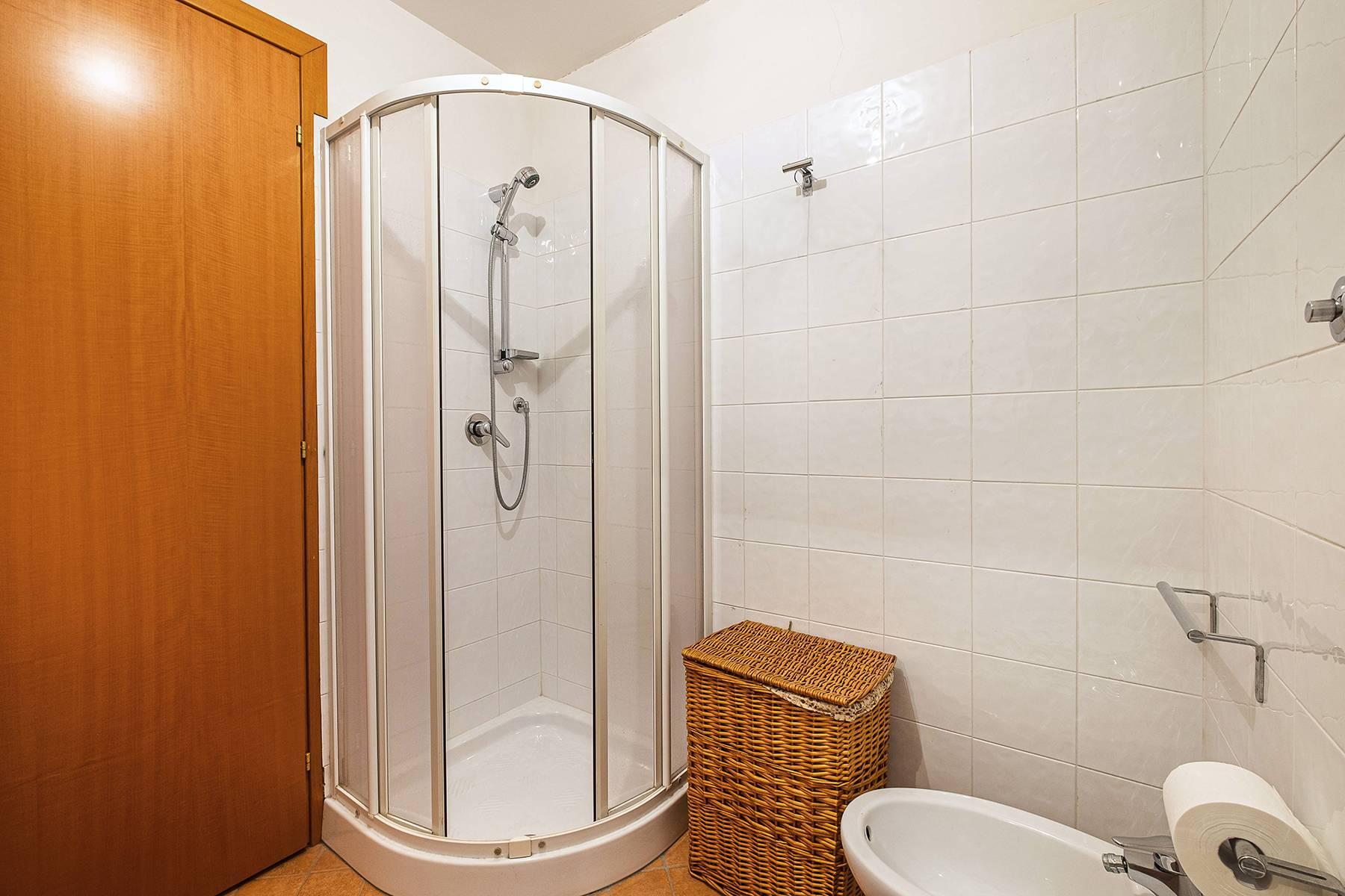 Appartamento in Affitto a Roma: 2 locali, 35 mq - Foto 15