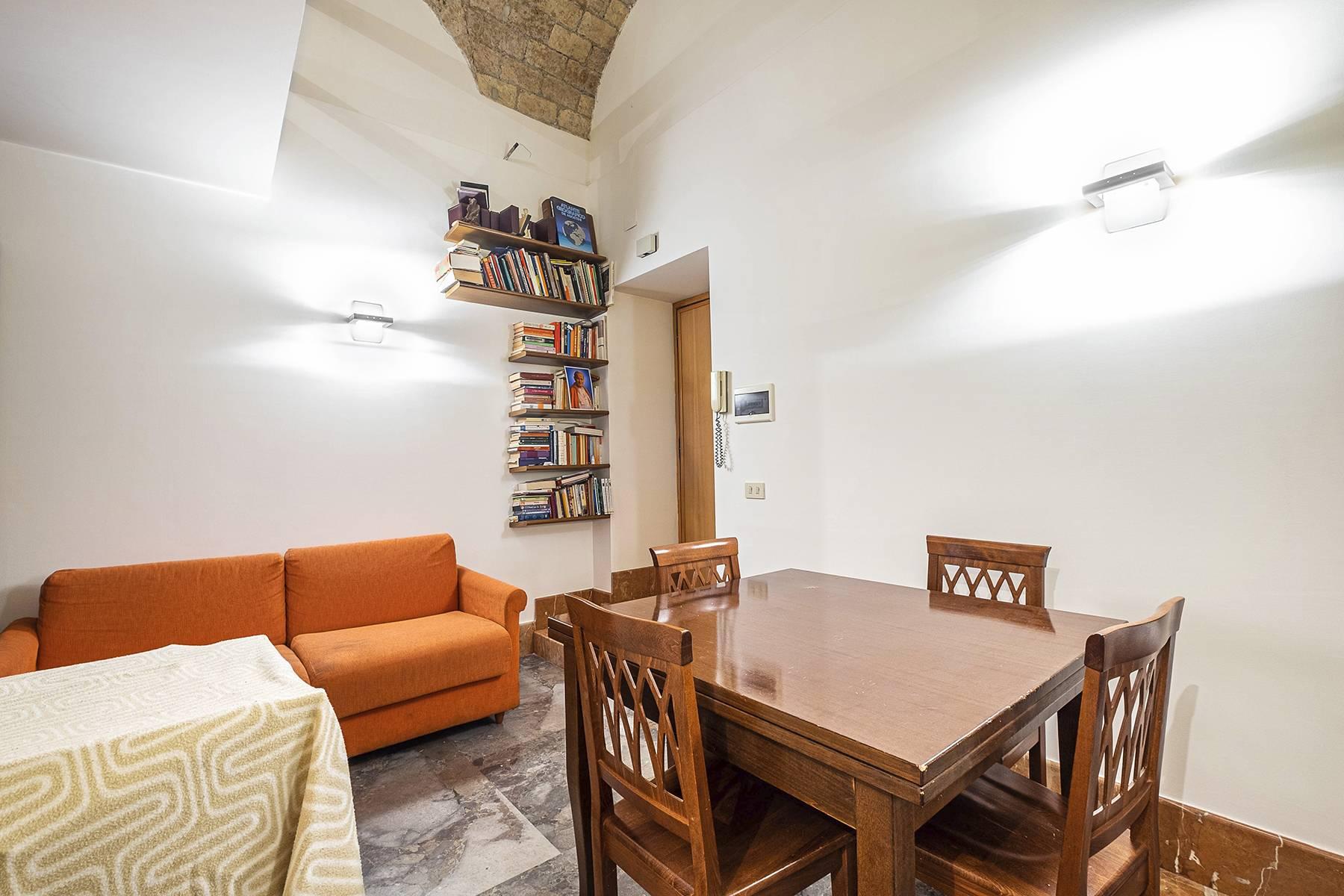 Appartamento in Affitto a Roma: 2 locali, 35 mq - Foto 4