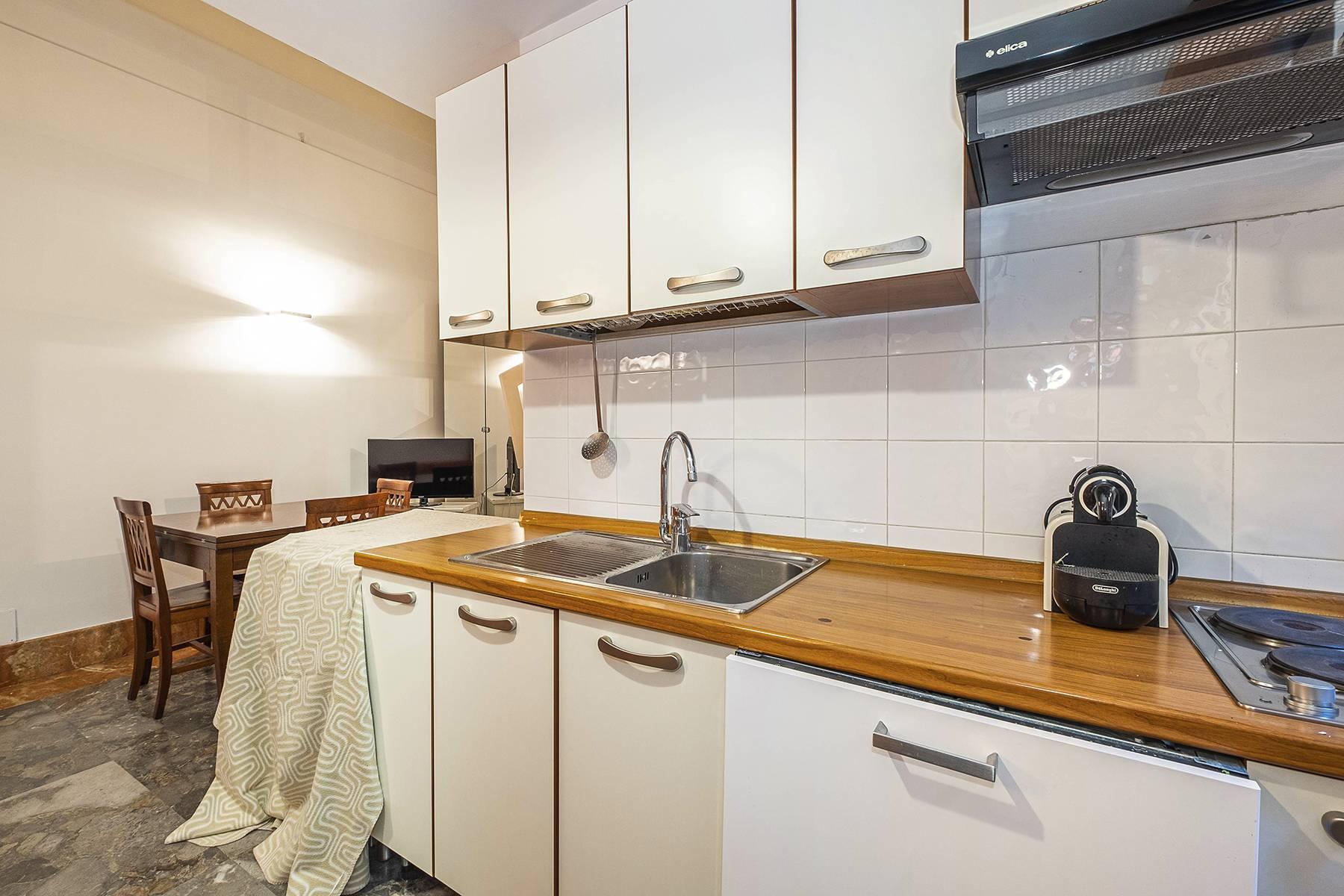 Appartamento in Affitto a Roma: 2 locali, 35 mq - Foto 6