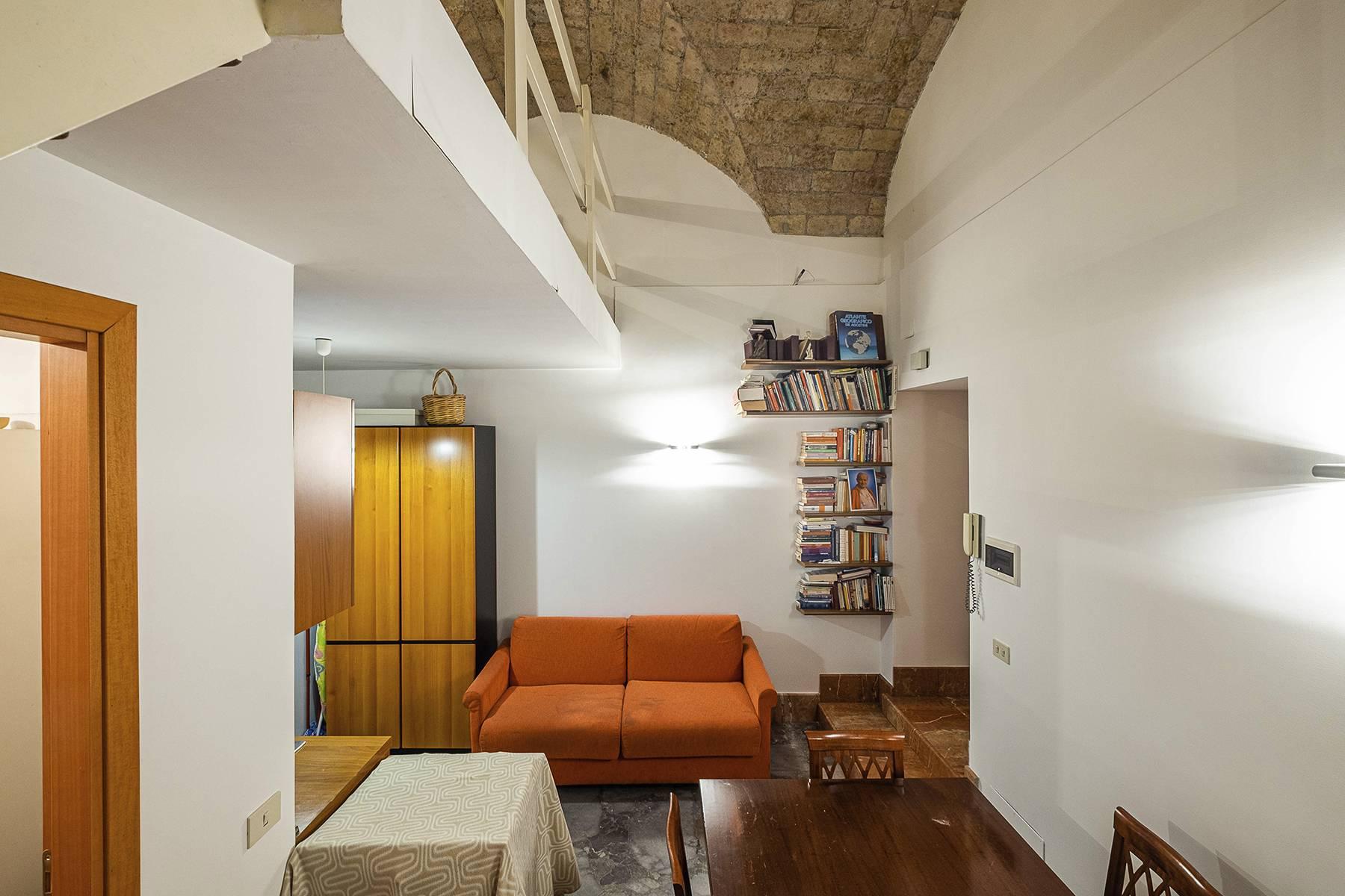 Appartamento in Affitto a Roma: 2 locali, 35 mq - Foto 13