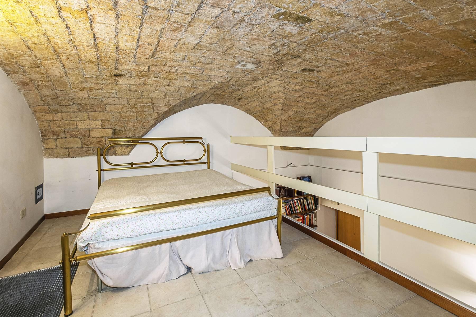 Appartamento in Affitto a Roma: 2 locali, 35 mq - Foto 3