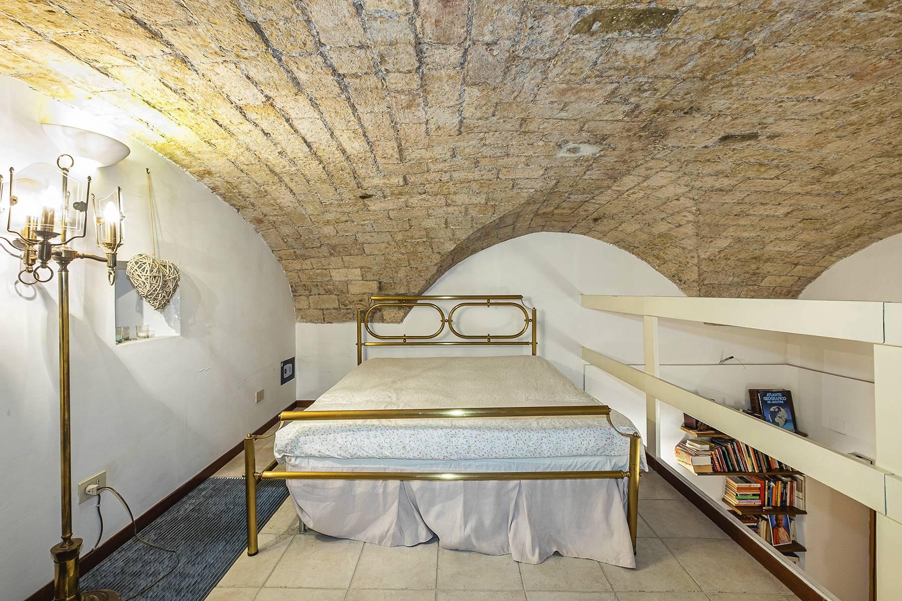 Appartamento in Affitto a Roma: 2 locali, 35 mq - Foto 16
