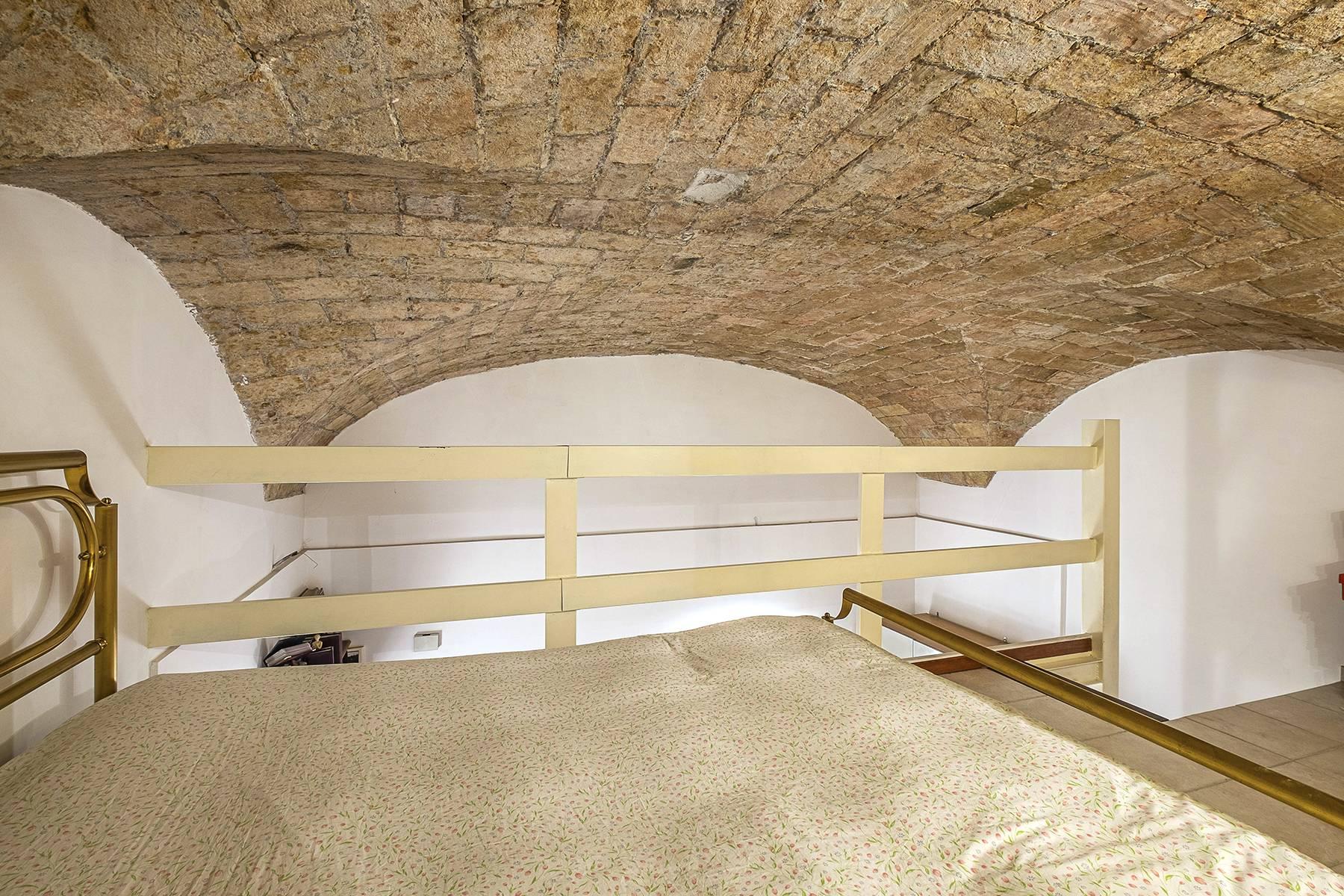 Appartamento in Affitto a Roma: 2 locali, 35 mq - Foto 17