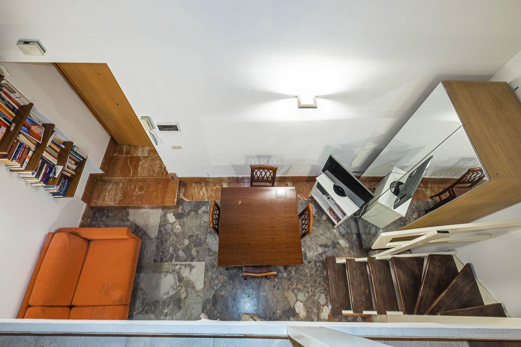 Appartamento in Affitto a Roma: 2 locali, 35 mq - Foto 2