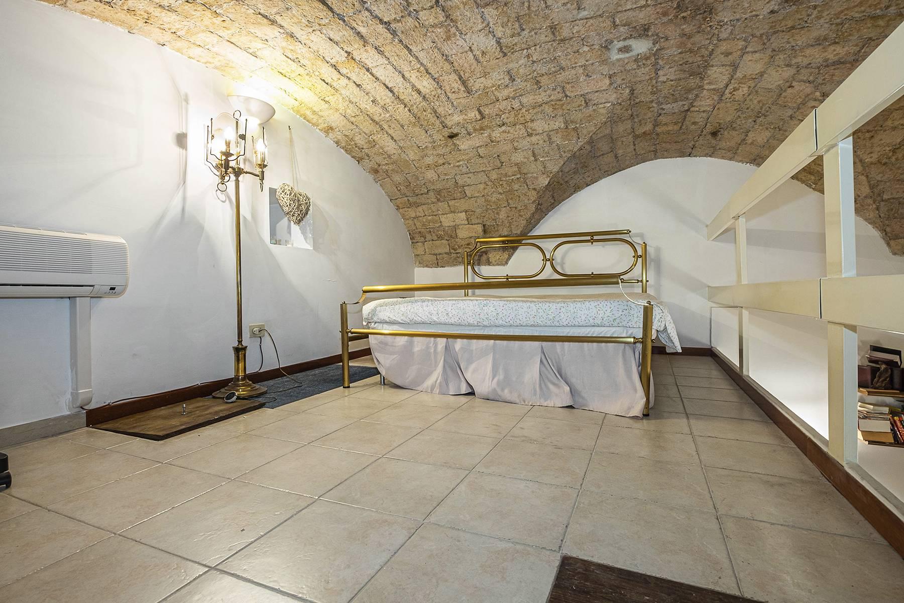 Appartamento in Affitto a Roma: 2 locali, 35 mq - Foto 18