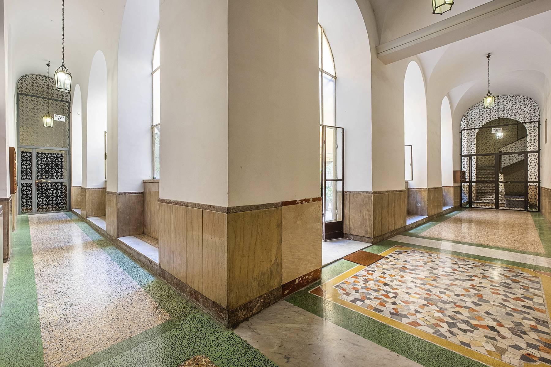 Appartamento in Affitto a Roma: 2 locali, 35 mq - Foto 19