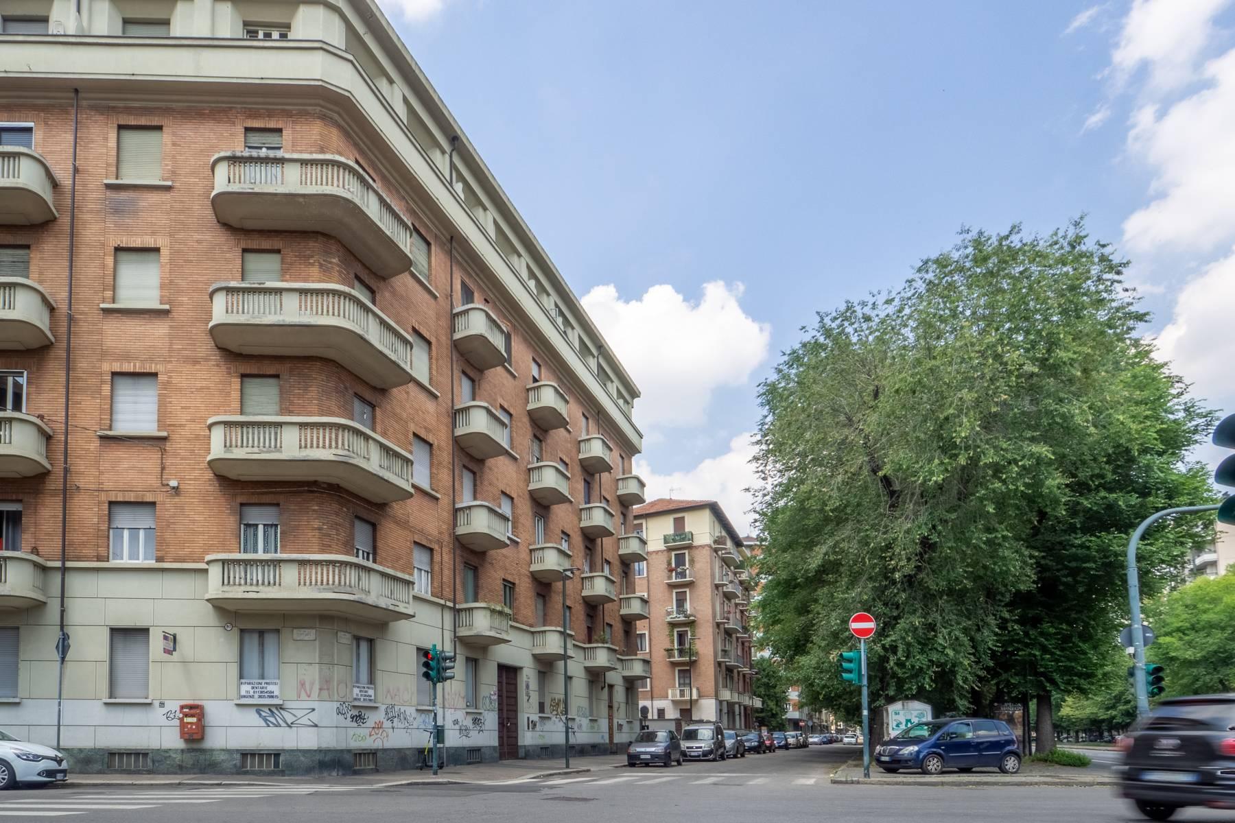 Appartamento in Vendita a Torino: 3 locali, 75 mq - Foto 20