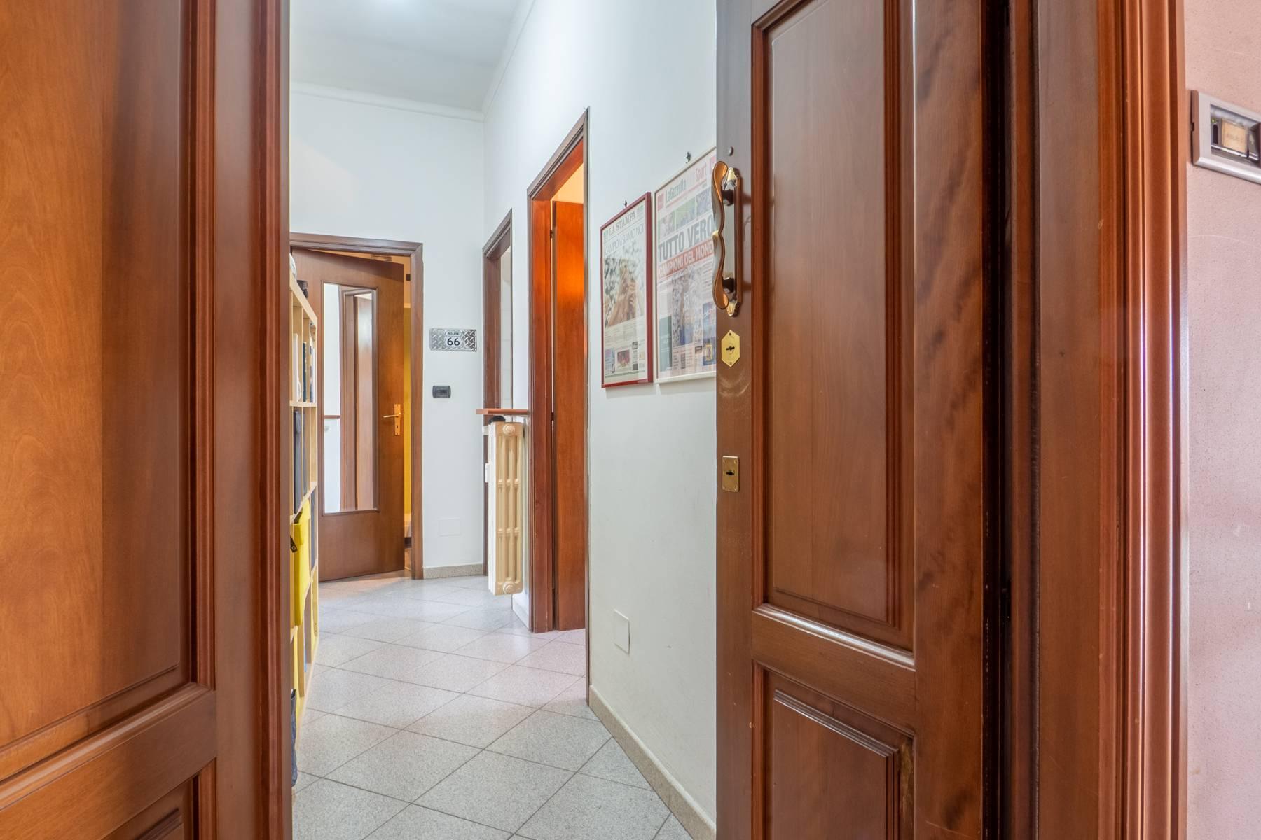 Appartamento in Vendita a Torino: 3 locali, 75 mq - Foto 4