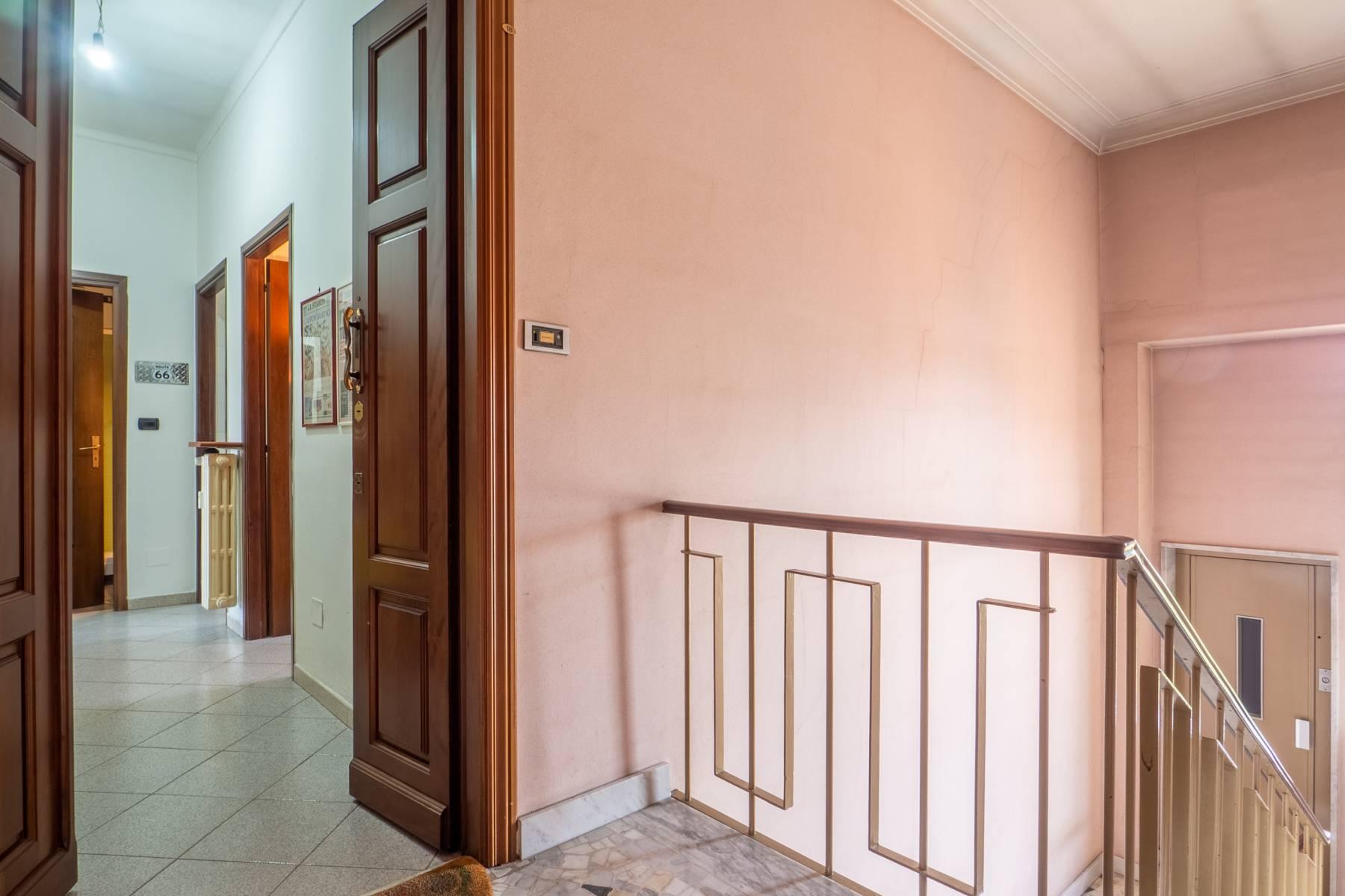 Appartamento in Vendita a Torino: 3 locali, 75 mq - Foto 5
