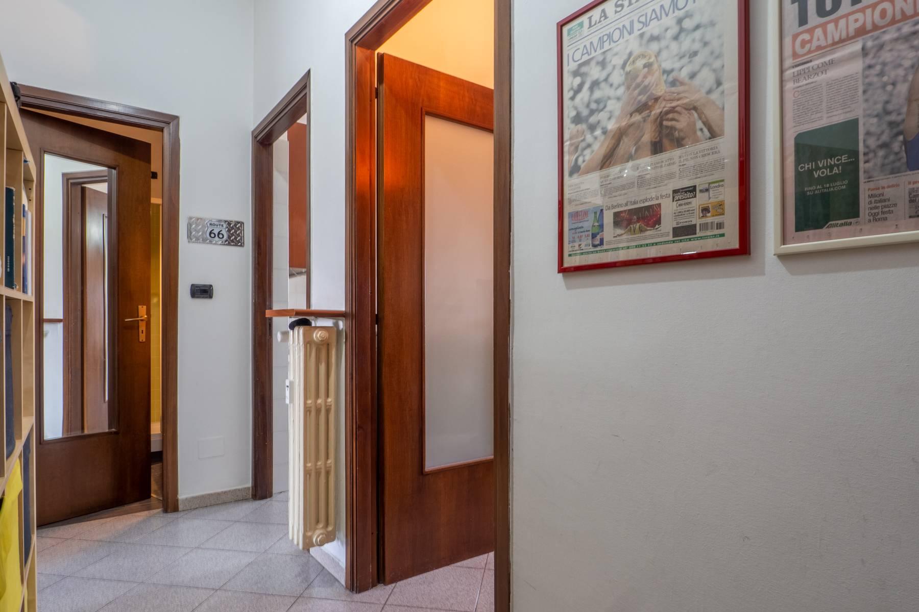 Appartamento in Vendita a Torino: 3 locali, 75 mq - Foto 6