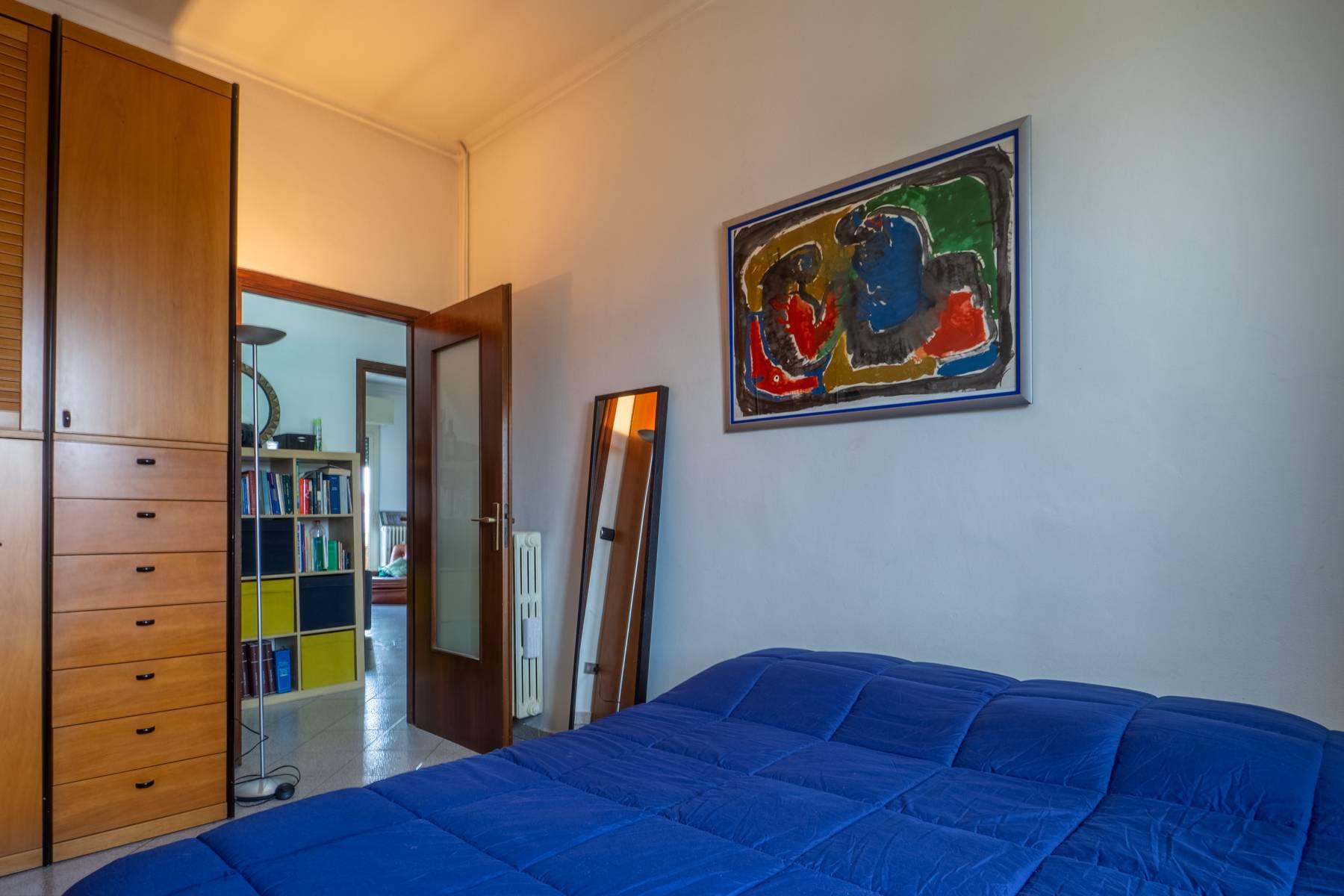 Appartamento in Vendita a Torino: 3 locali, 75 mq - Foto 8