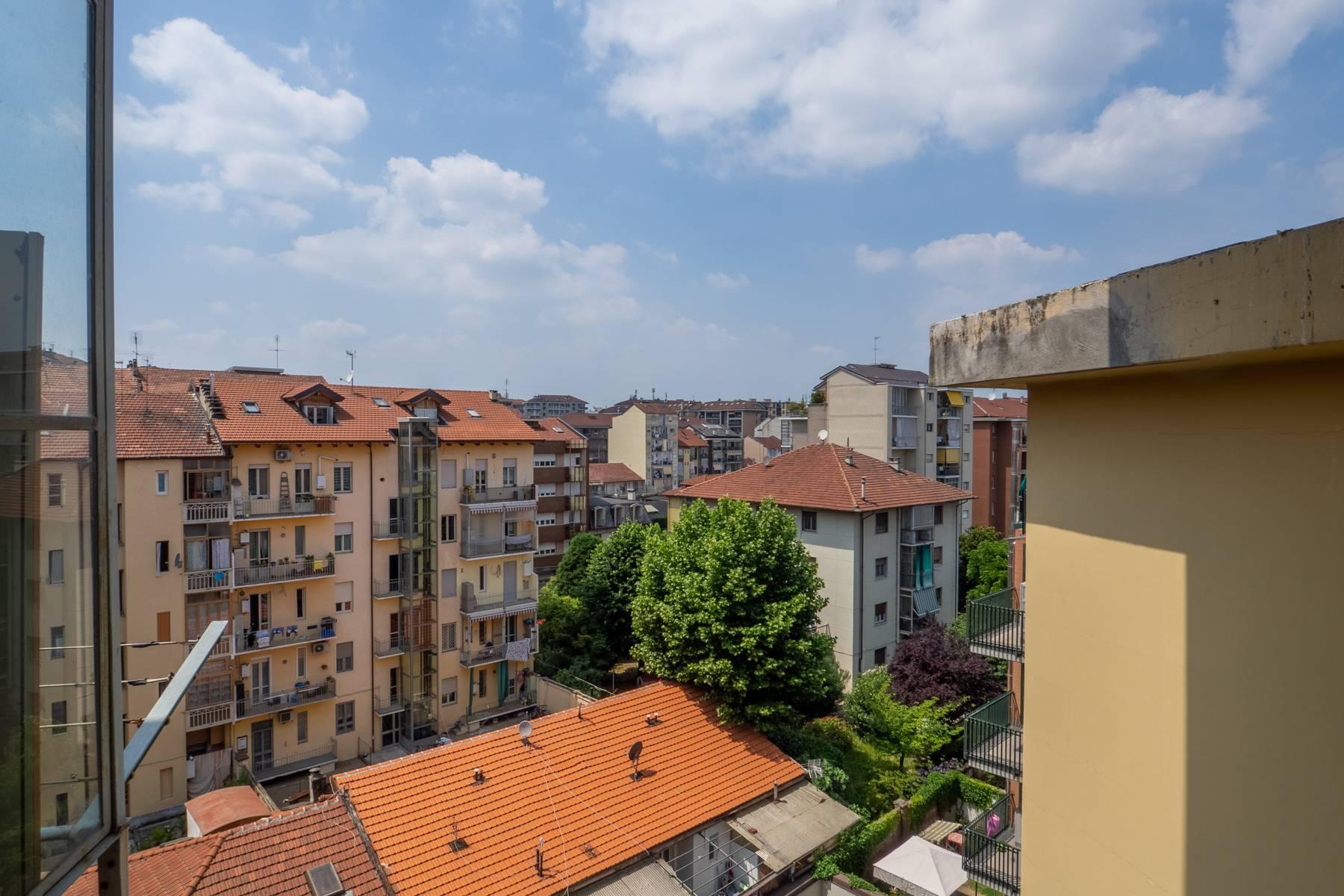 Appartamento in Vendita a Torino: 3 locali, 75 mq - Foto 9