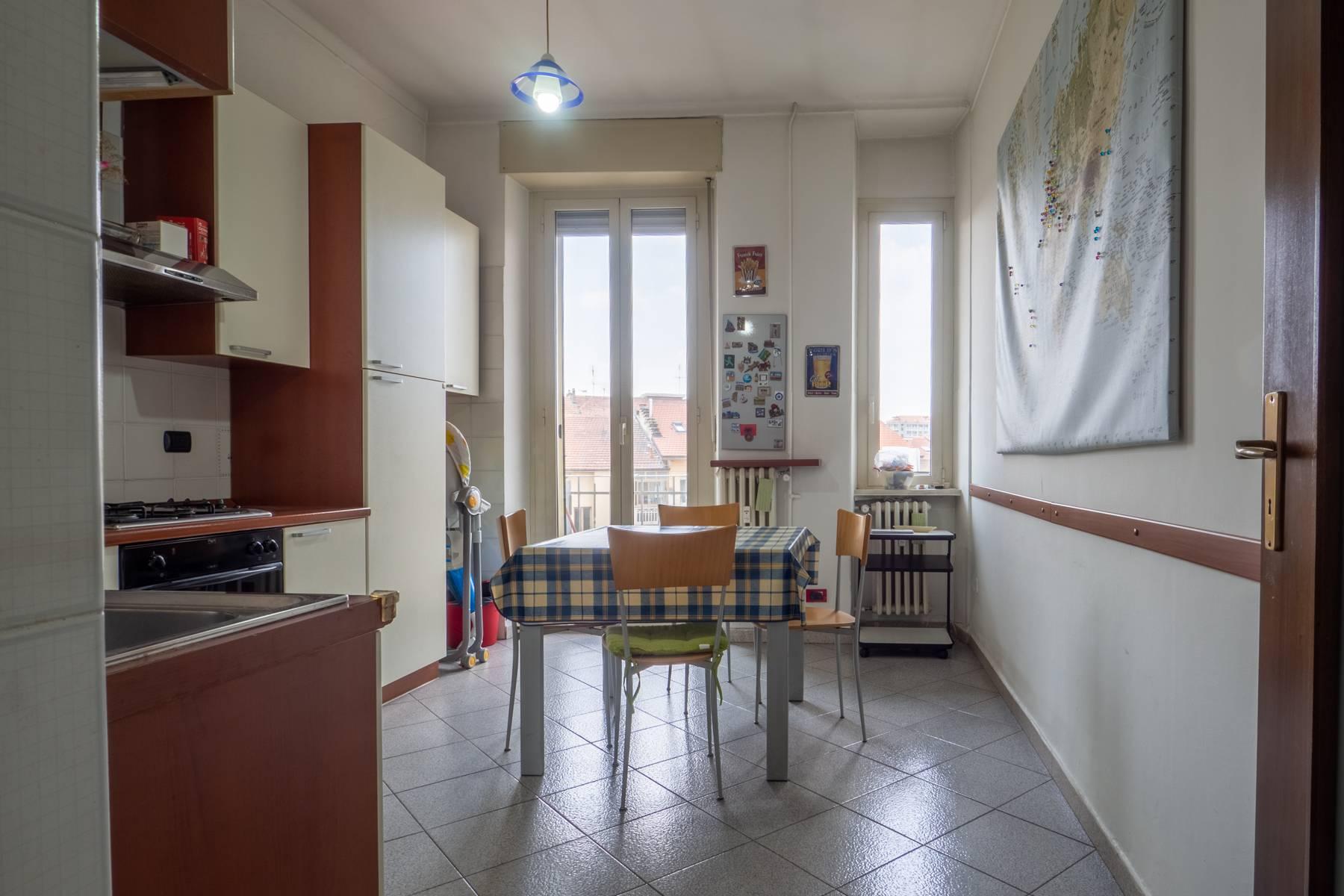 Appartamento in Vendita a Torino: 3 locali, 75 mq - Foto 10