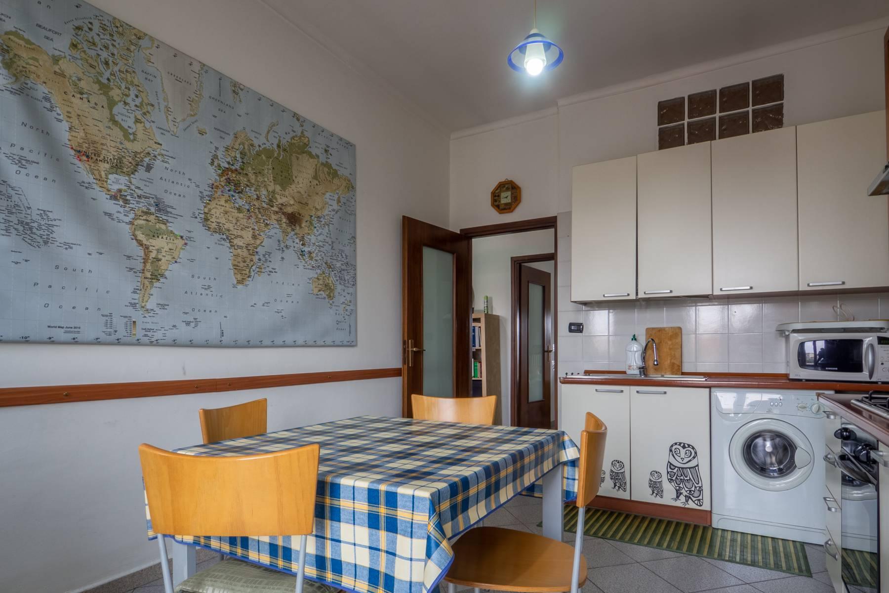 Appartamento in Vendita a Torino: 3 locali, 75 mq - Foto 11