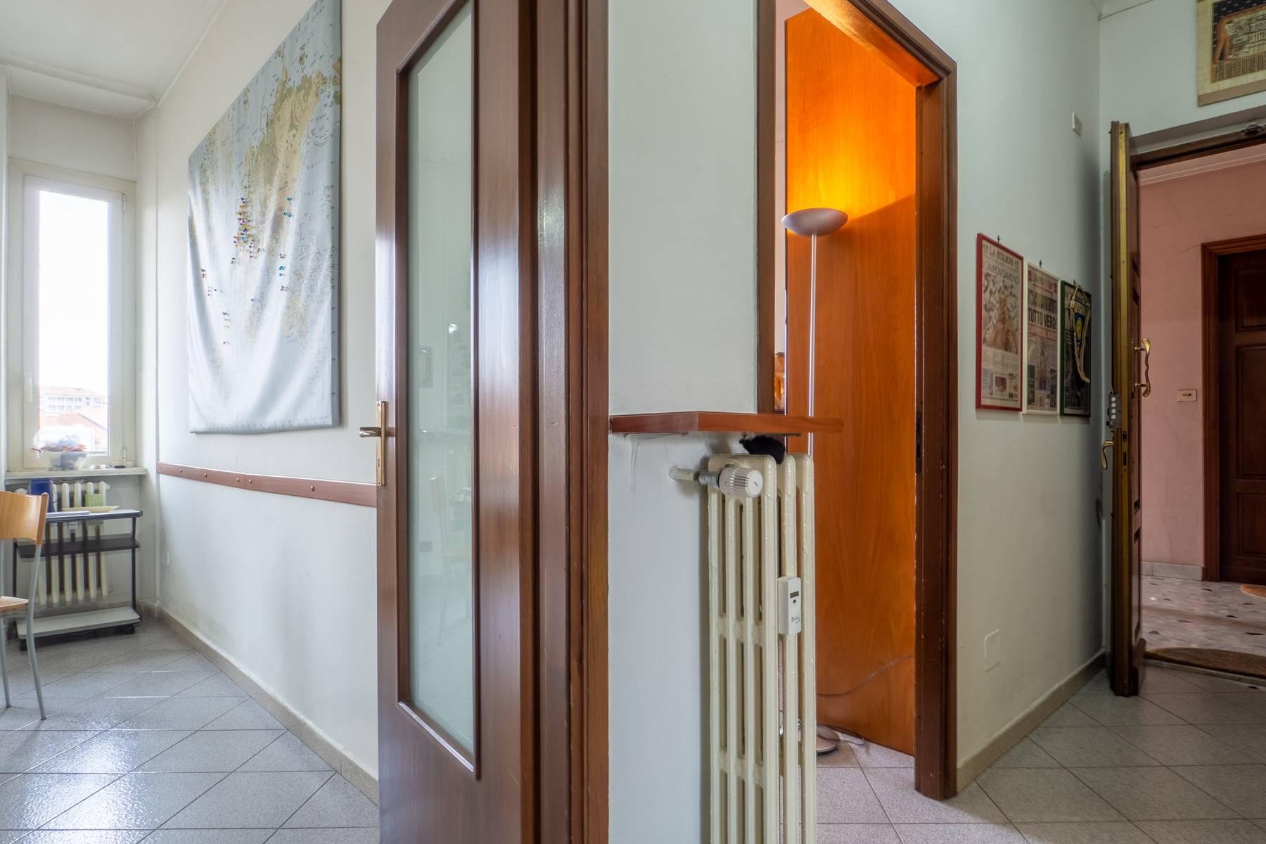 Appartamento in Vendita a Torino: 3 locali, 75 mq - Foto 12