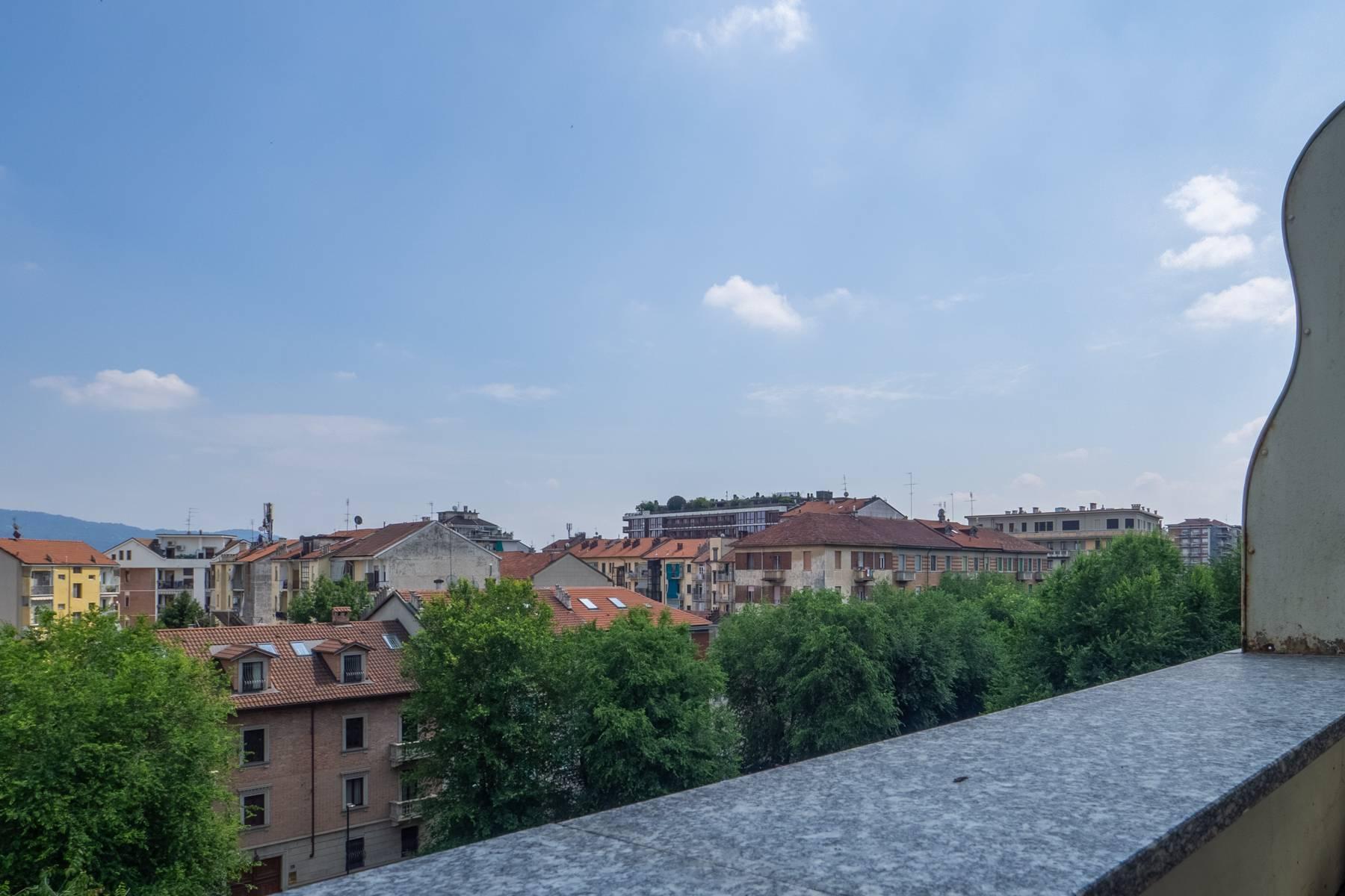 Appartamento in Vendita a Torino: 3 locali, 75 mq - Foto 13