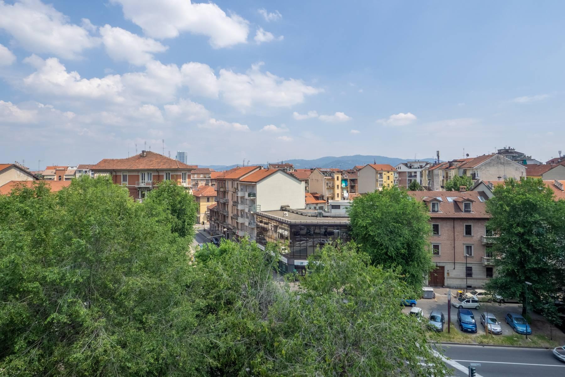 Appartamento in Vendita a Torino: 3 locali, 75 mq - Foto 2
