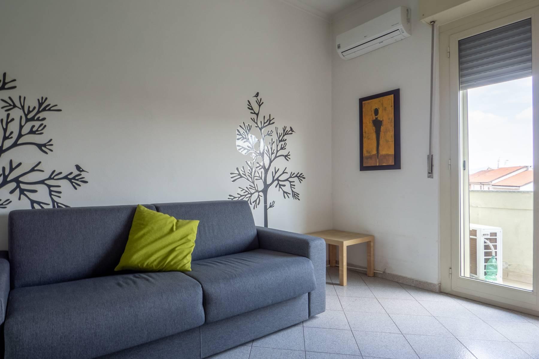 Appartamento in Vendita a Torino: 3 locali, 75 mq - Foto 3