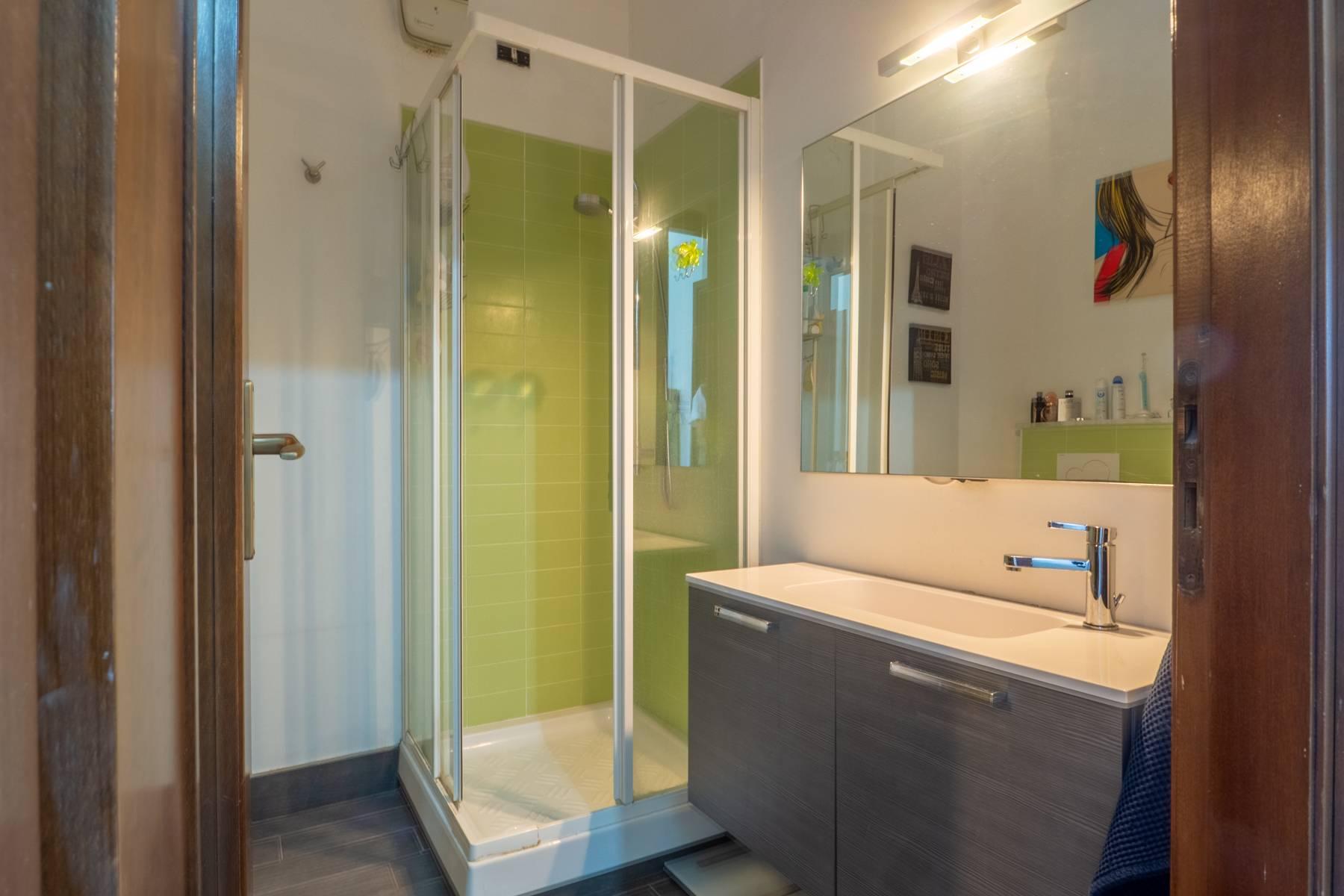 Appartamento in Vendita a Torino: 3 locali, 75 mq - Foto 15