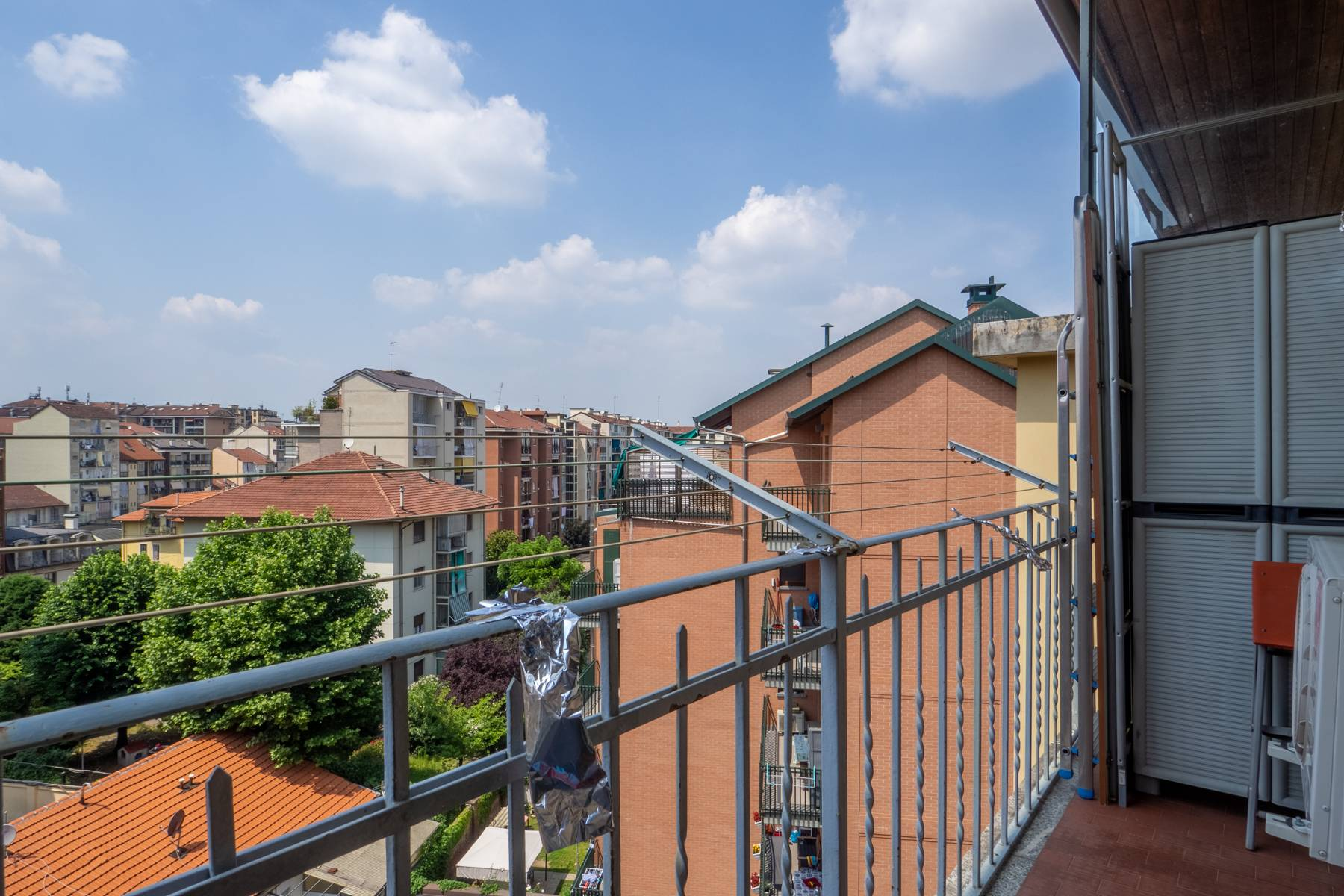 Appartamento in Vendita a Torino: 3 locali, 75 mq - Foto 16