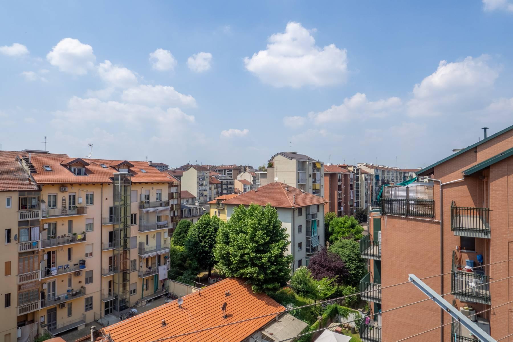 Appartamento in Vendita a Torino: 3 locali, 75 mq - Foto 17