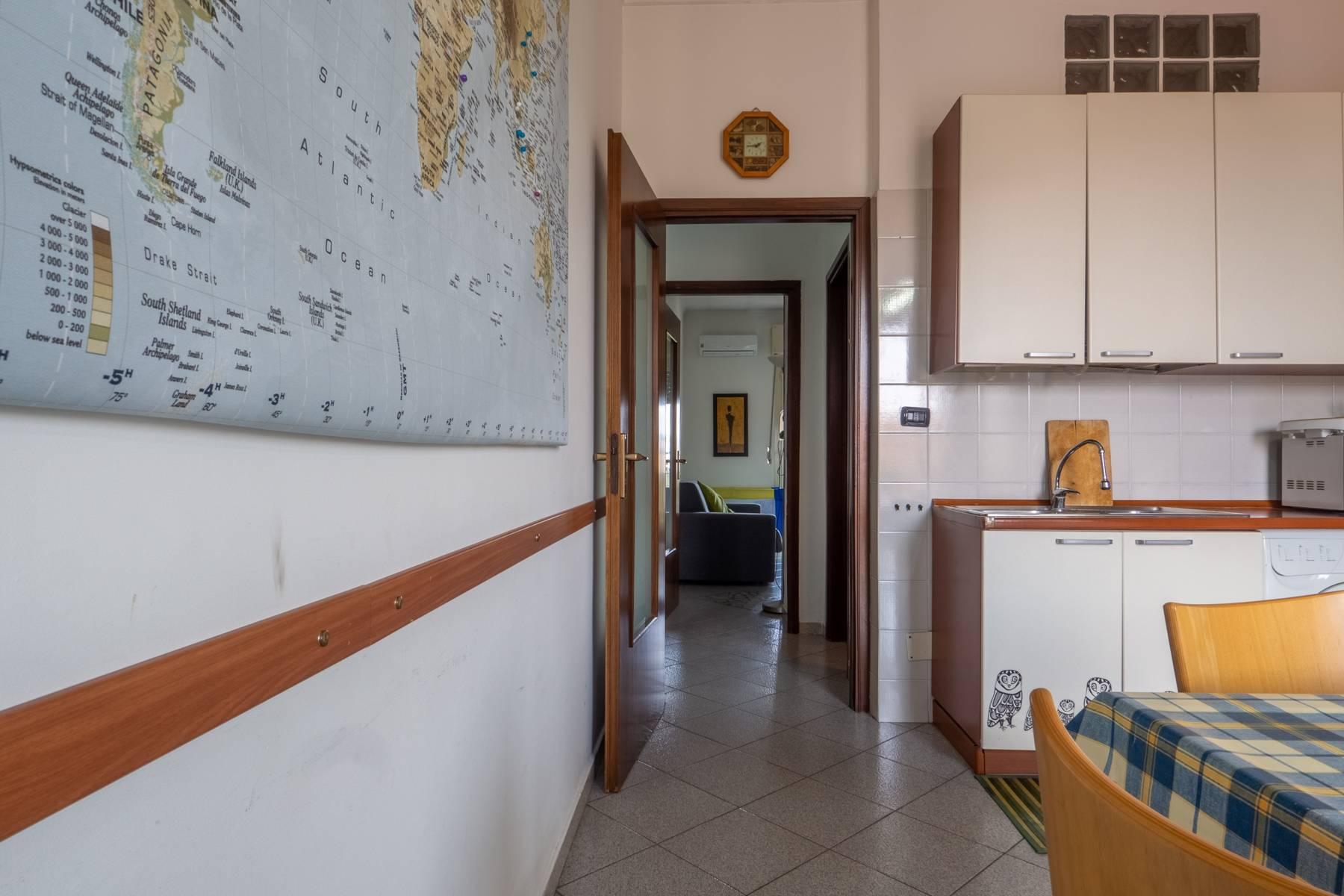 Appartamento in Vendita a Torino: 3 locali, 75 mq - Foto 18