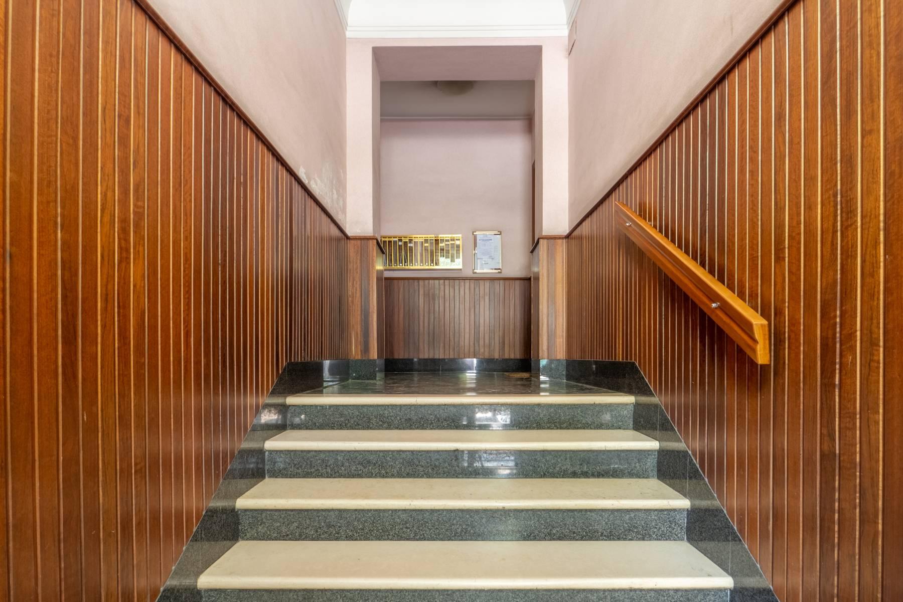 Appartamento in Vendita a Torino: 3 locali, 75 mq - Foto 19
