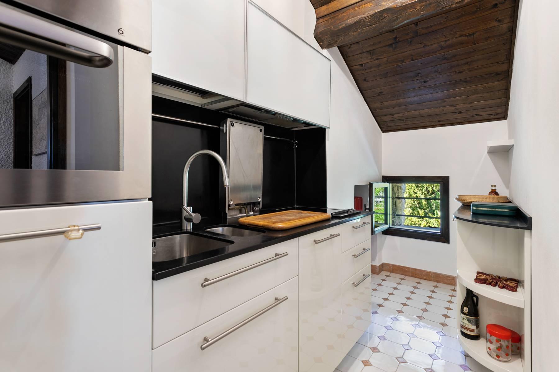 Appartamento in Vendita a Ponte Di Legno: 3 locali, 135 mq - Foto 8