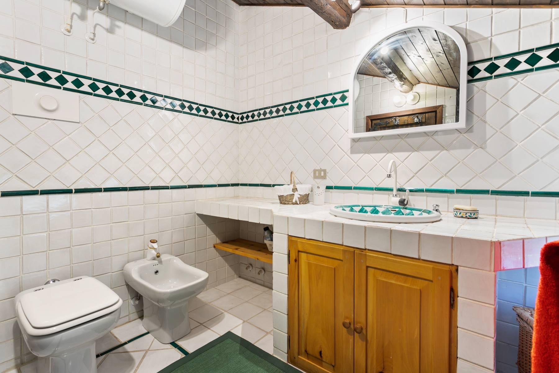 Appartamento in Vendita a Ponte Di Legno: 3 locali, 135 mq - Foto 13