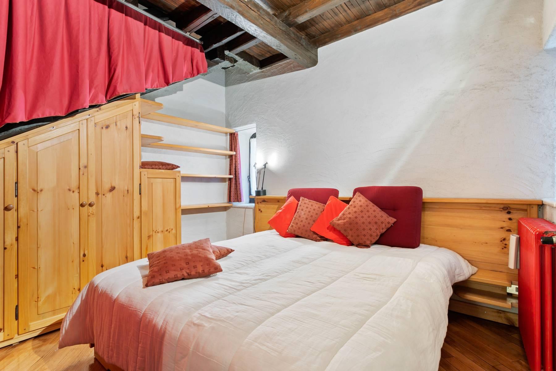 Appartamento in Vendita a Ponte Di Legno: 3 locali, 135 mq - Foto 10