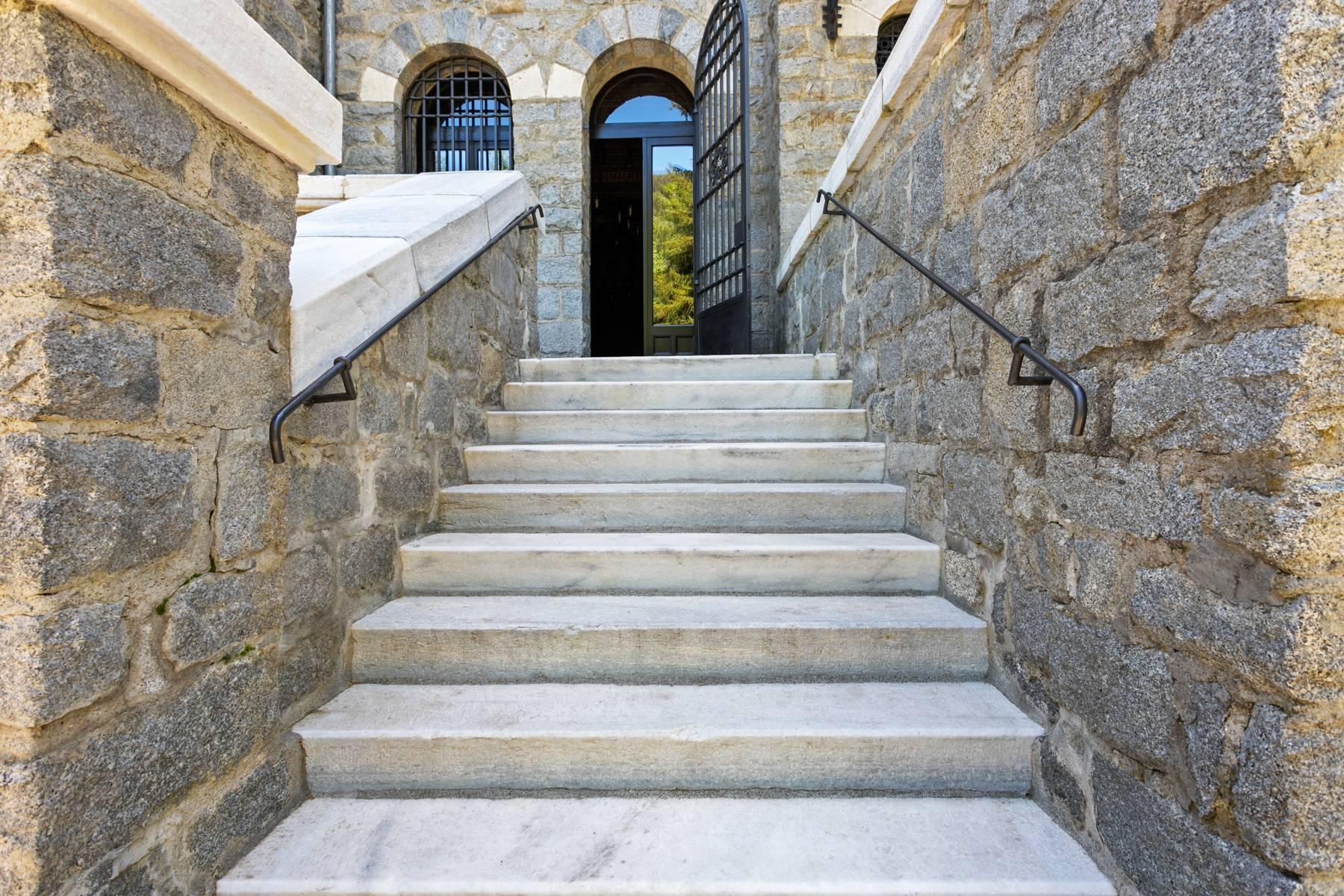 Appartamento in Vendita a Ponte Di Legno: 3 locali, 135 mq - Foto 23
