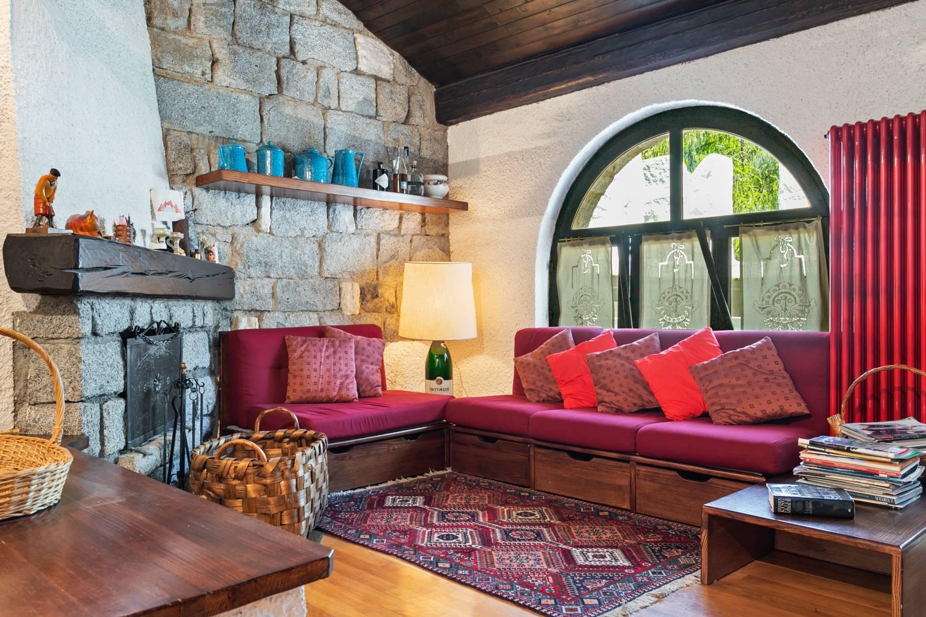 Appartamento in Vendita a Ponte Di Legno: 3 locali, 135 mq - Foto 7