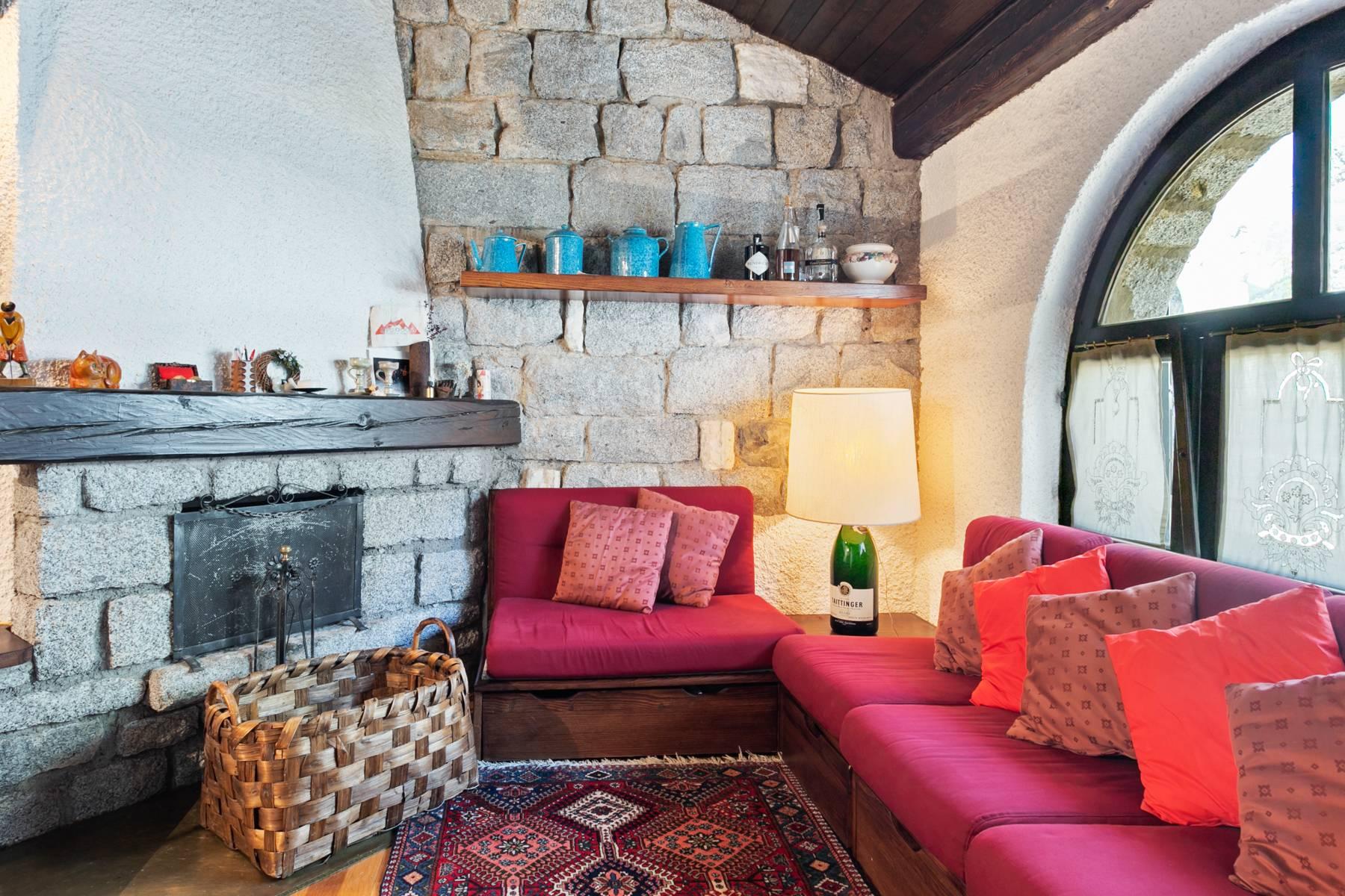 Appartamento in Vendita a Ponte Di Legno: 3 locali, 135 mq - Foto 15