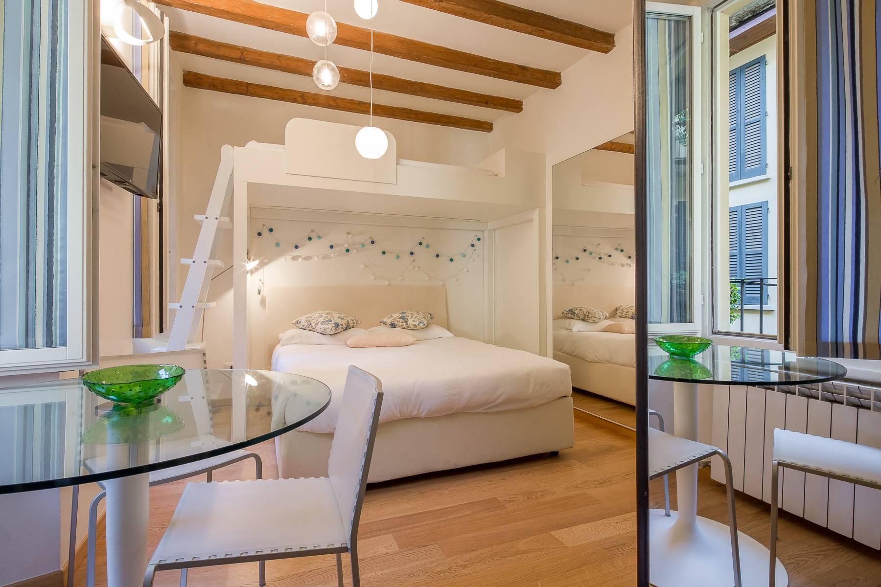 Appartamento in Affitto a Milano: 1 locali, 30 mq - Foto 4